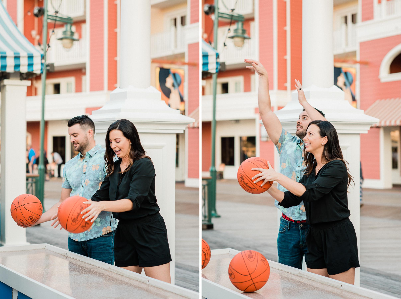 KateTaramykinStudios-Disney-Boardwalk-Couples-Portraits-KatMarc-23.jpg