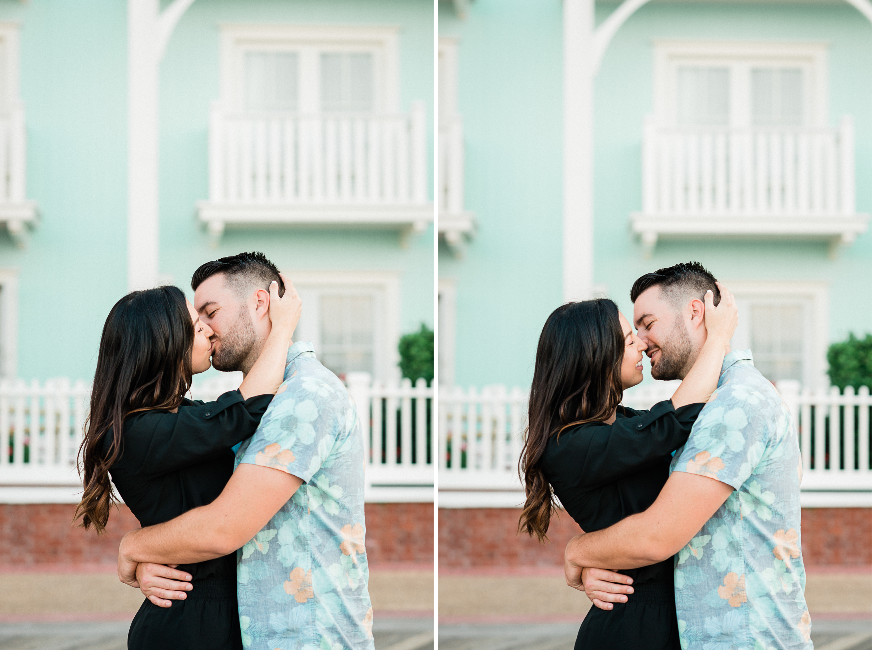 KateTaramykinStudios-Disney-Boardwalk-Couples-Portraits-KatMarc-25.jpg