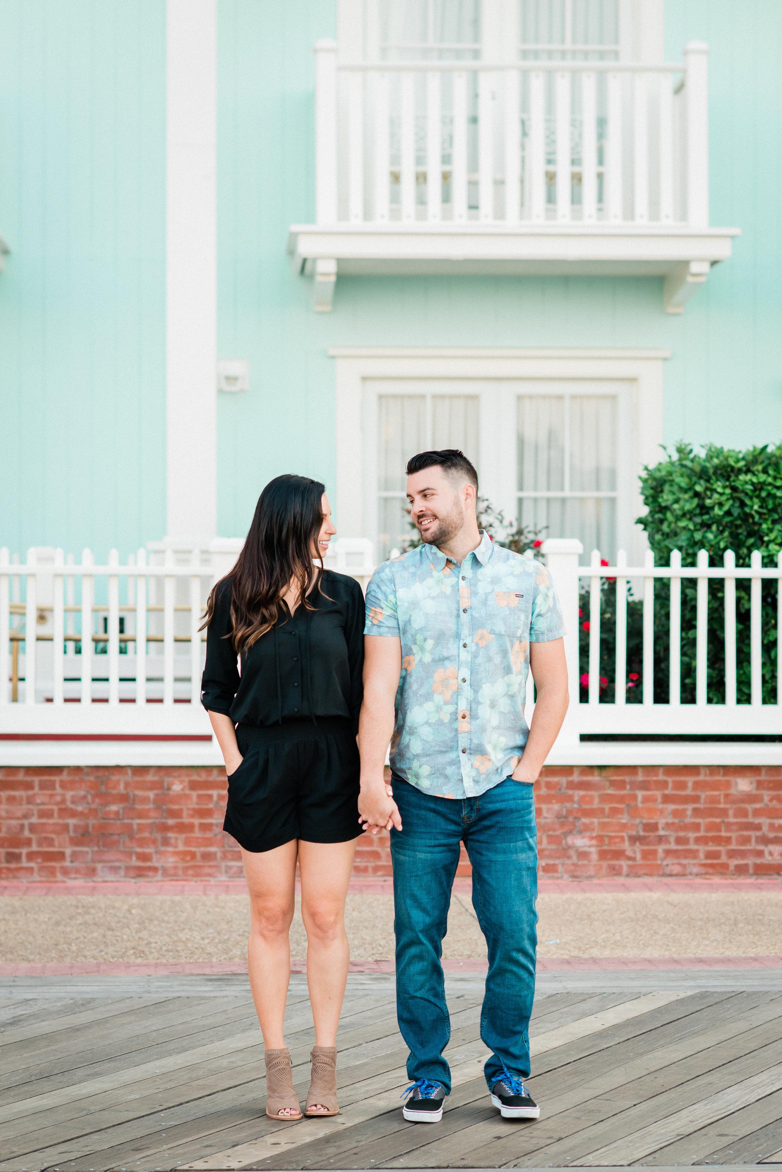 KateTaramykinStudios-Disney-Boardwalk-Couples-Portraits-KatMarc-24.jpg