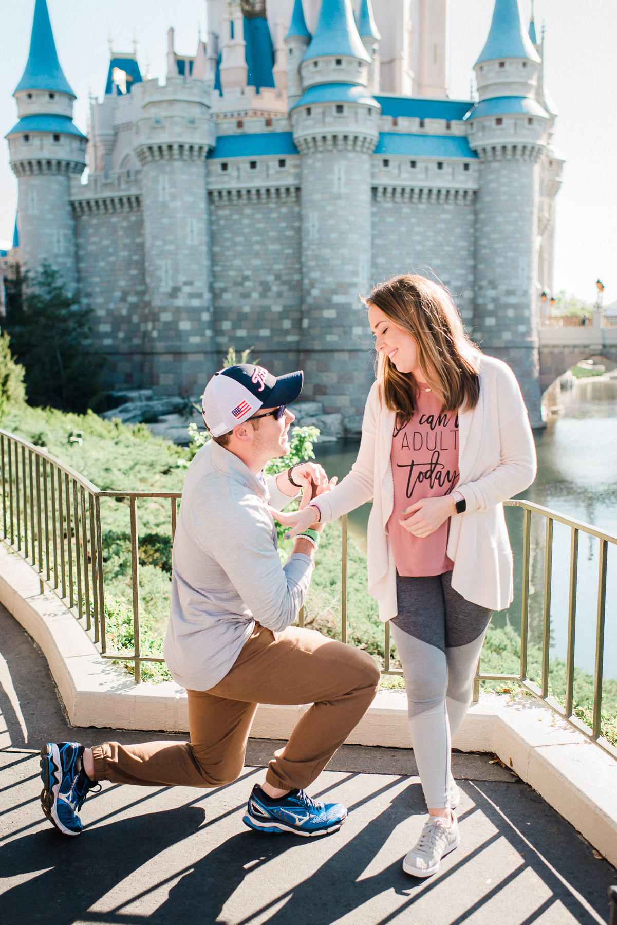 KateTaramykinStudios-Disney-World-Proposal-Kup-9.jpg