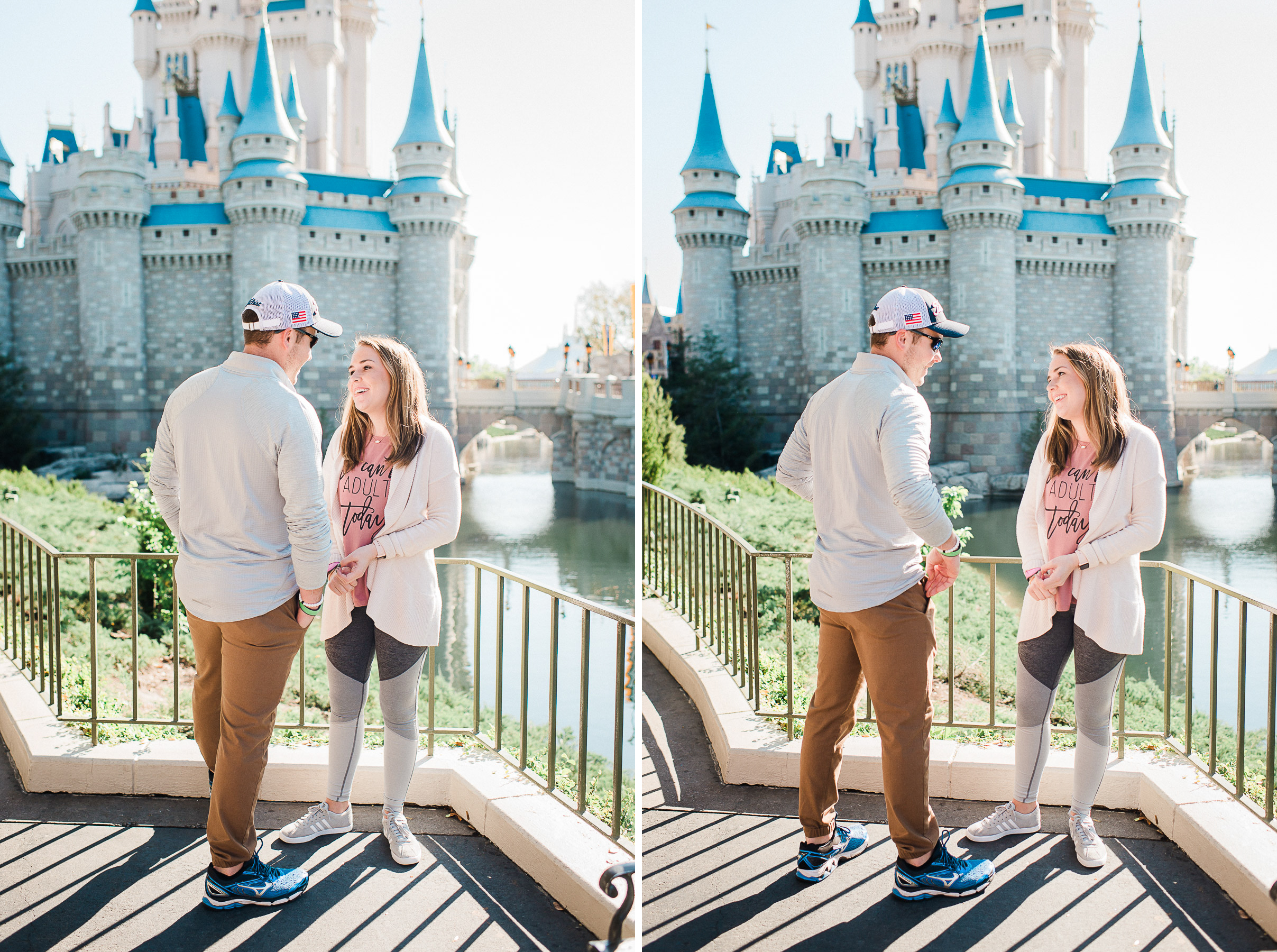 KateTaramykinStudios-Disney-World-Proposal-Kup-8.jpg