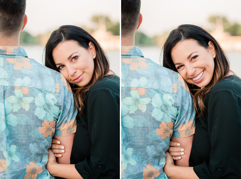 KateTaramykinStudios-Disney-Boardwalk-Couples-Portraits-KatMarc-27.jpg