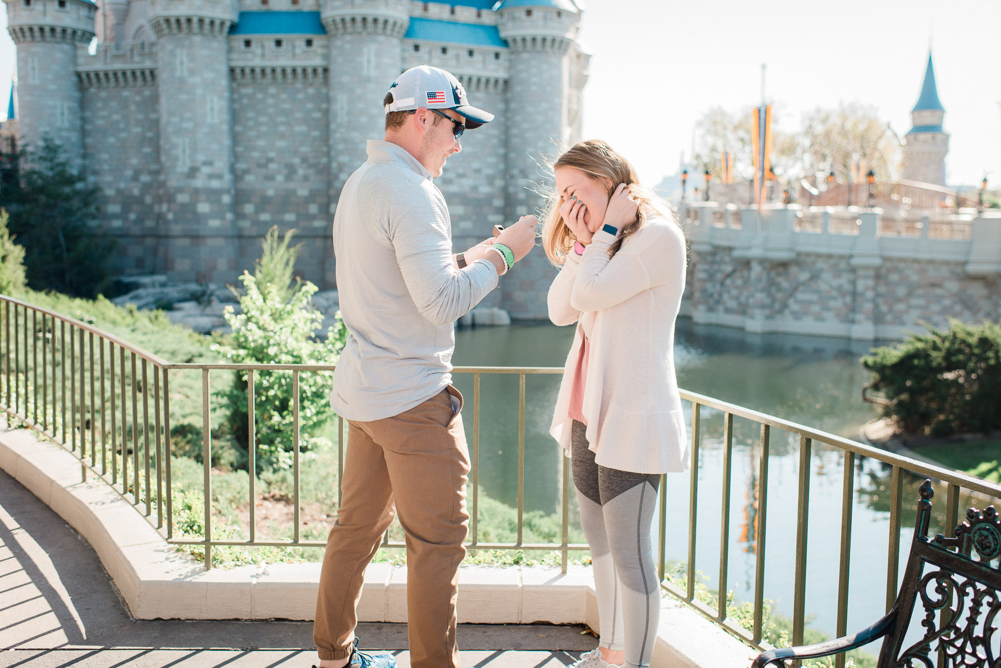 KateTaramykinStudios-Disney-World-Proposal-Kup-11.jpg