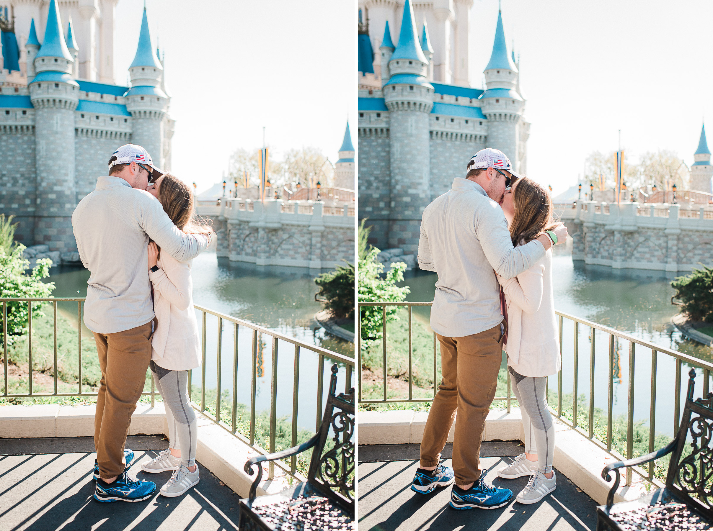 KateTaramykinStudios-Disney-World-Proposal-Kup-12.jpg