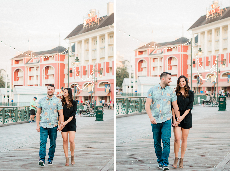 KateTaramykinStudios-Disney-Boardwalk-Couples-Portraits-KatMarc-29.jpg