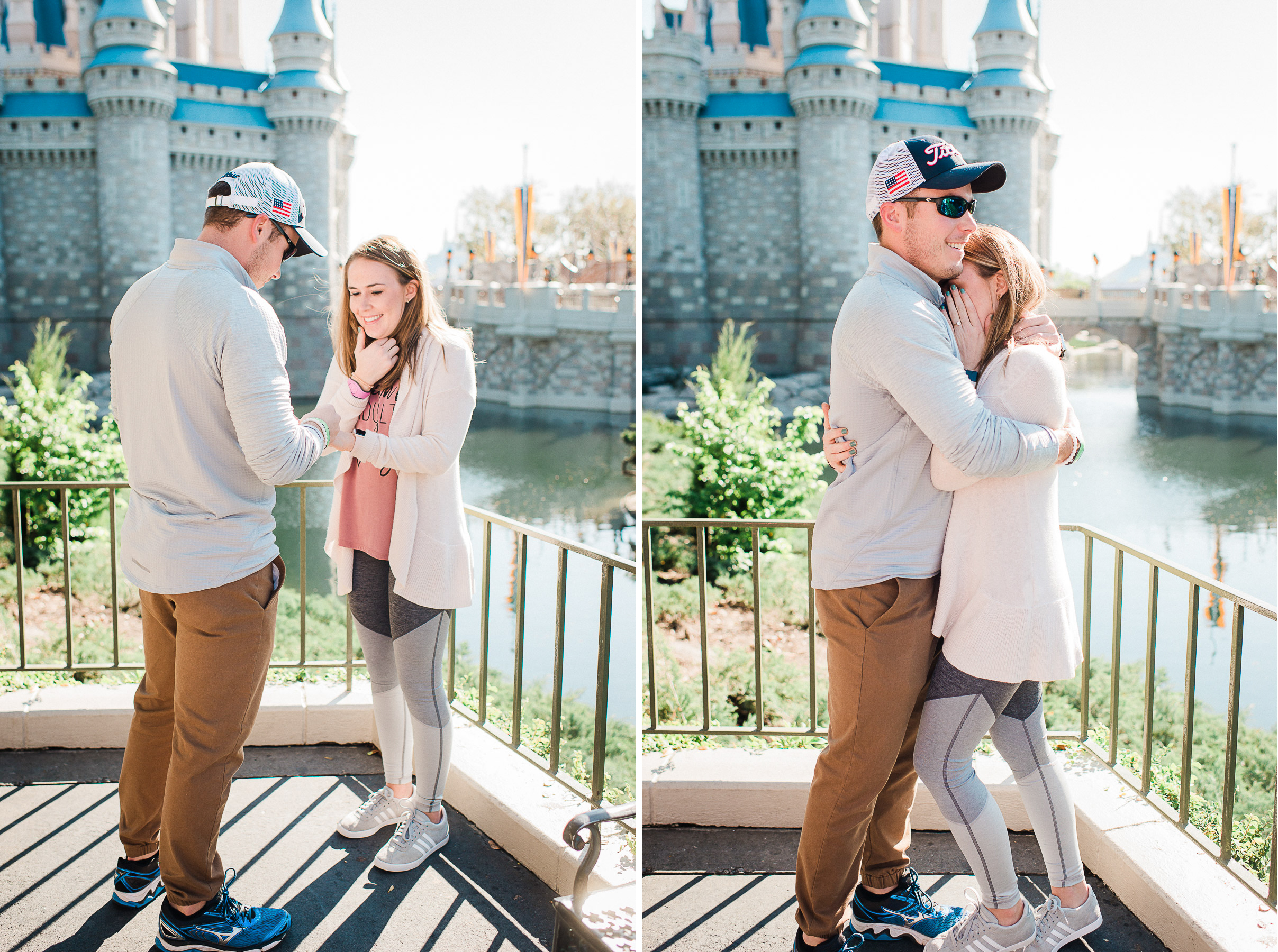 KateTaramykinStudios-Disney-World-Proposal-Kup-14.jpg