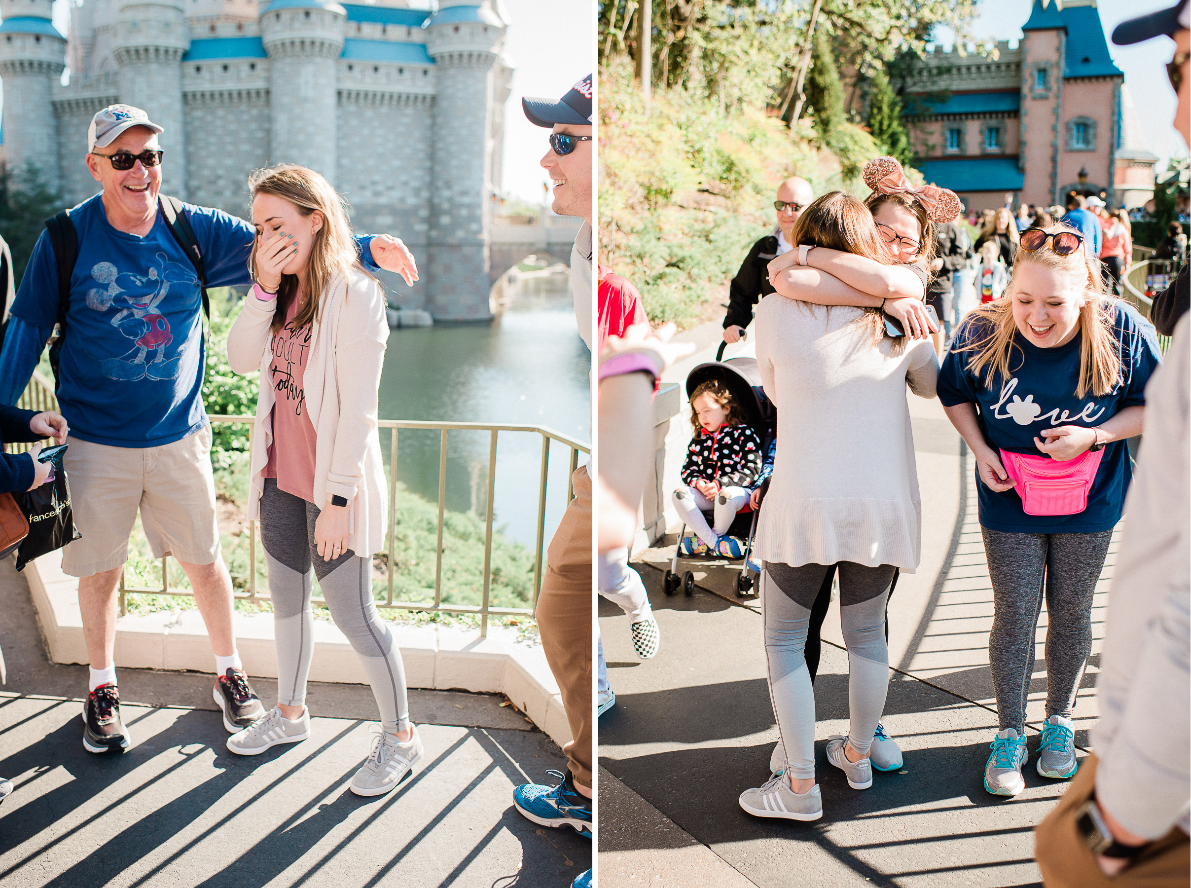 KateTaramykinStudios-Disney-World-Proposal-Kup-15.jpg