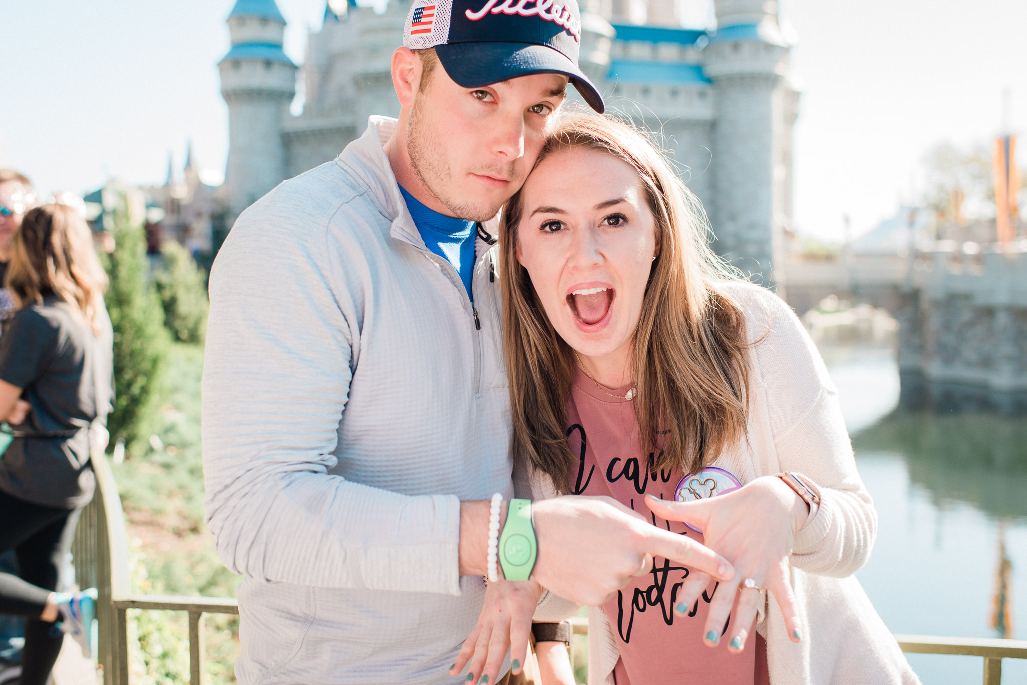 KateTaramykinStudios-Disney-World-Proposal-Kup-18.jpg