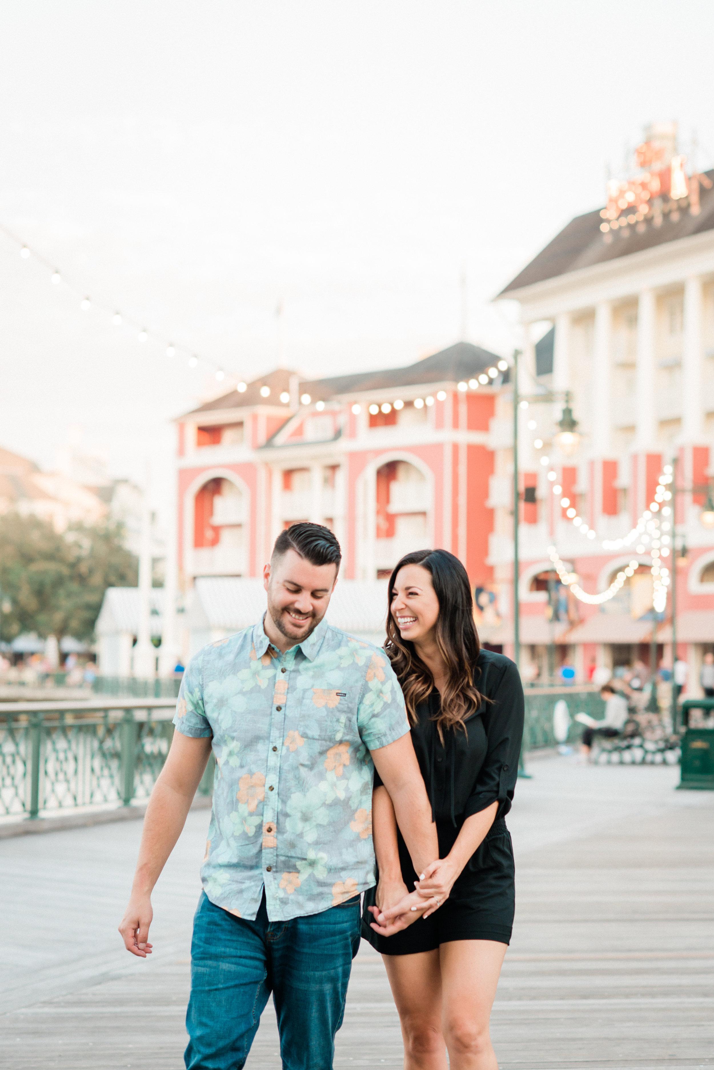 KateTaramykinStudios-Disney-Boardwalk-Couples-Portraits-KatMarc-30.jpg