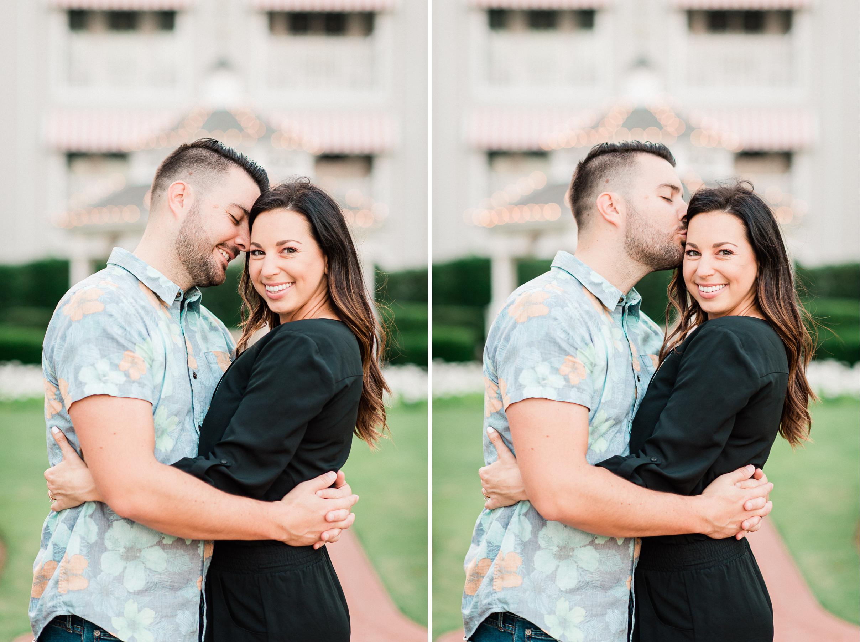 KateTaramykinStudios-Disney-Boardwalk-Couples-Portraits-KatMarc-33.jpg