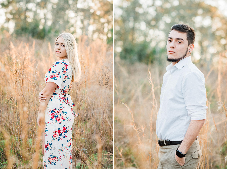 KateTaramykinStudios-Wekiva-Springs-Engagement-Portraits-Cadavid-23.jpg