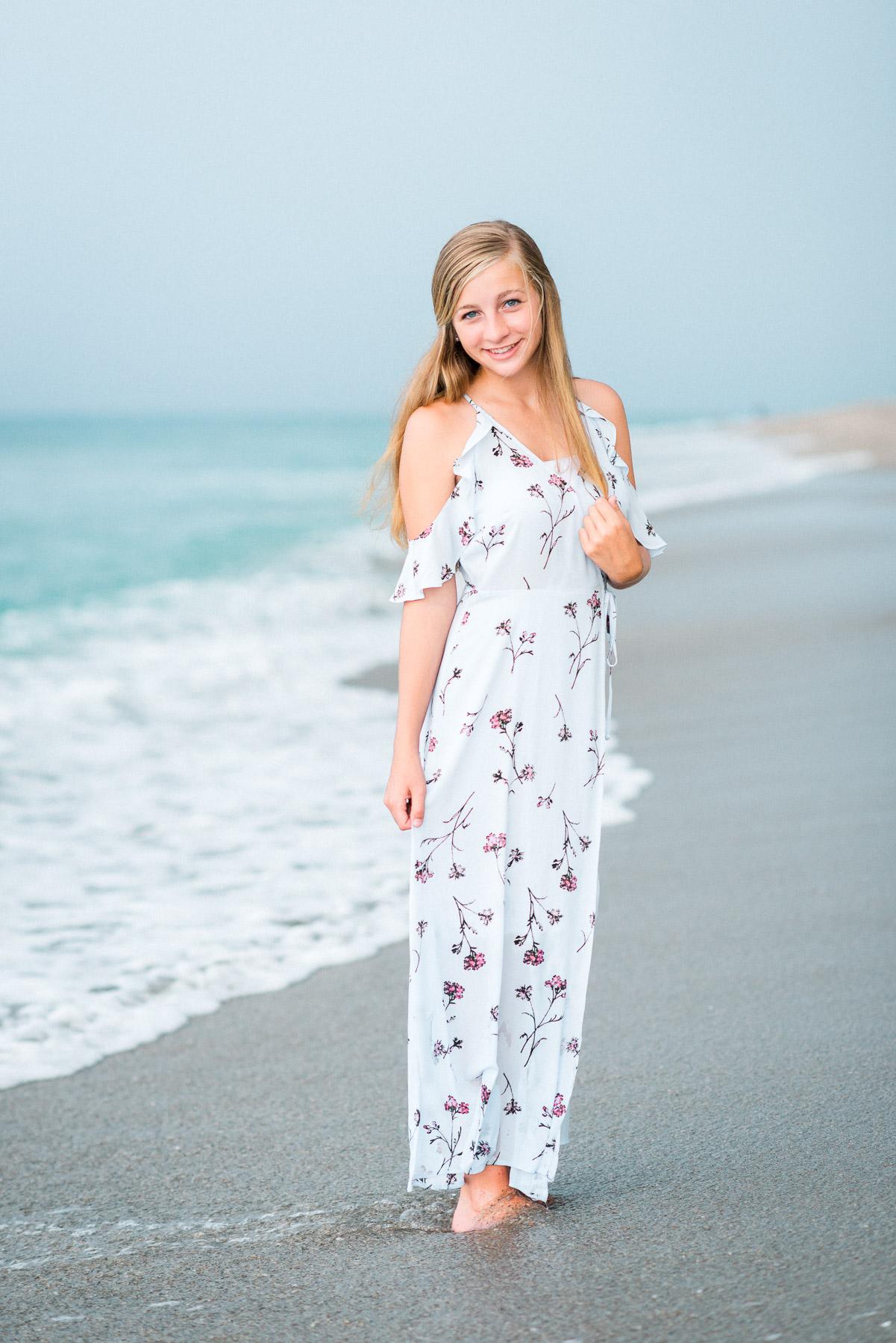 KateTaramykinStudios-West-Palm-Beach-Senior-Portraits-Katie-5.jpg