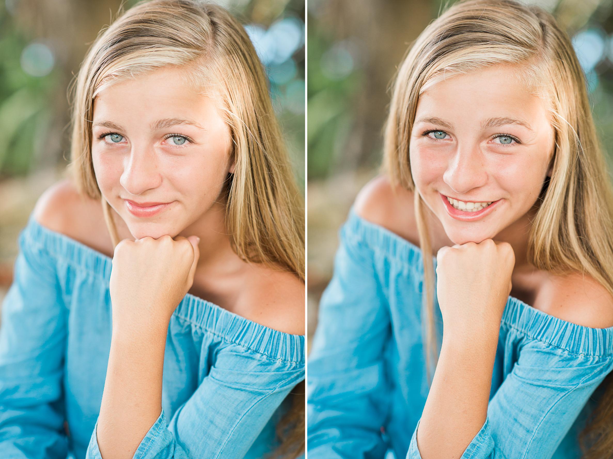 KateTaramykinStudios-West-Palm-Beach-Senior-Portraits-Katie-18.jpg