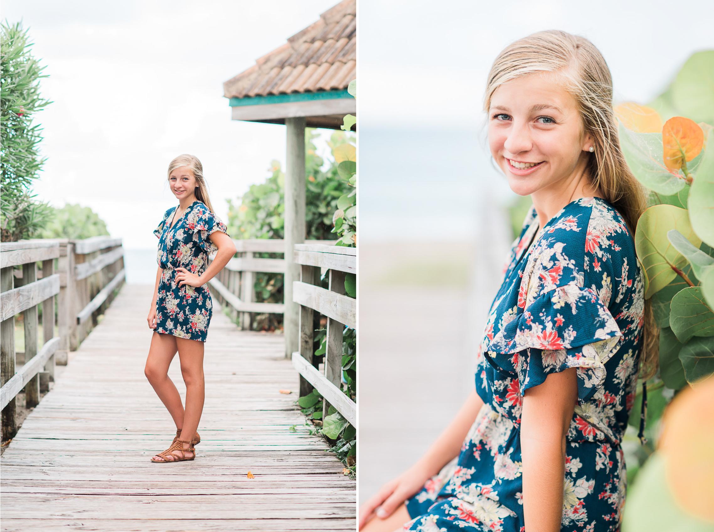KateTaramykinStudios-West-Palm-Beach-Senior-Portraits-Katie-25.jpg