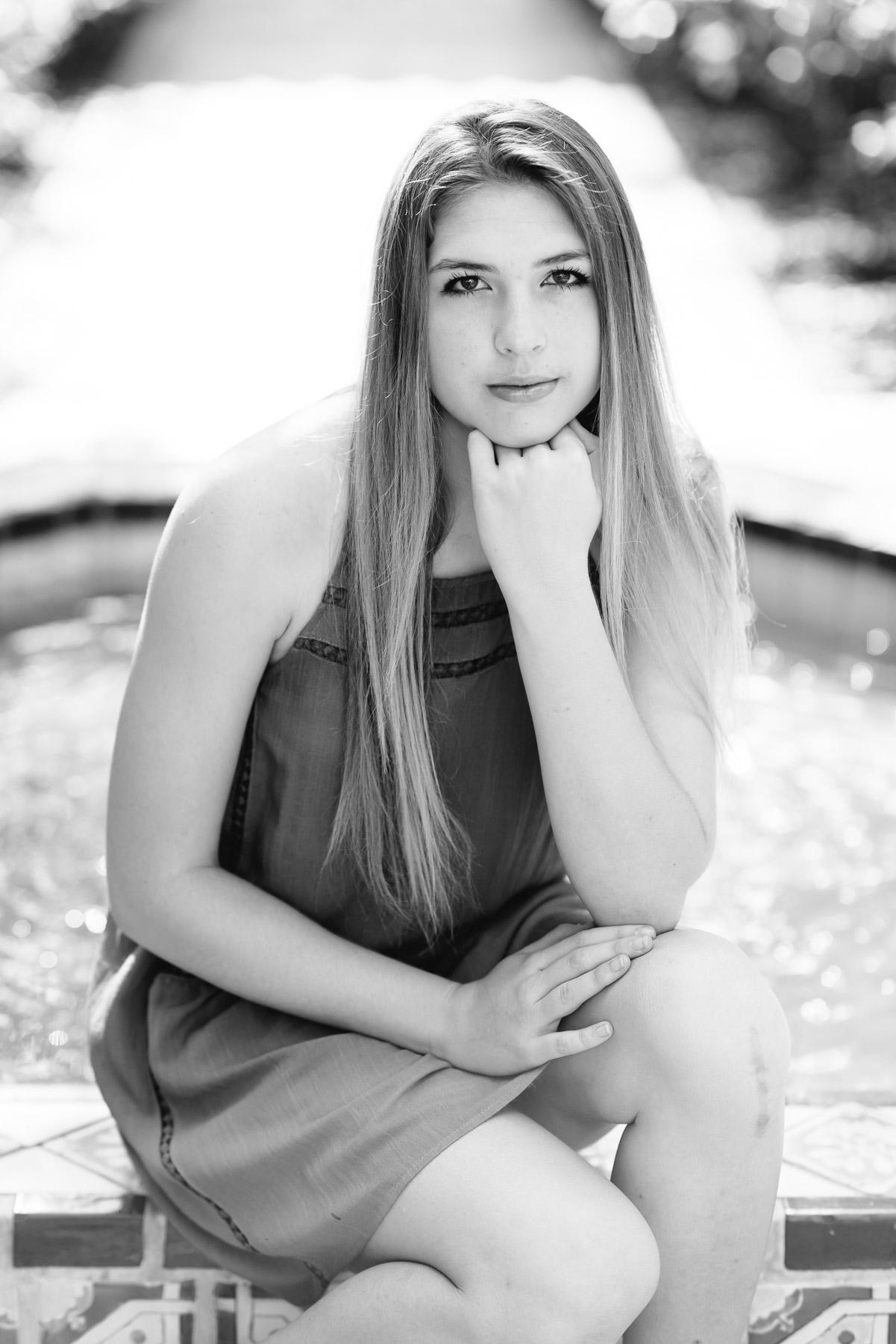 KateTaramykinStudios-Winter-Park-Senior-Portraits-Claire-4.jpg