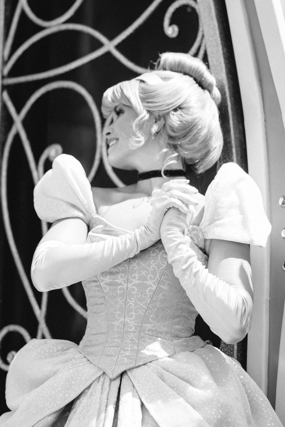 KateTaramykinStudios-Disney-World-Photographer-May-2017-4.jpg