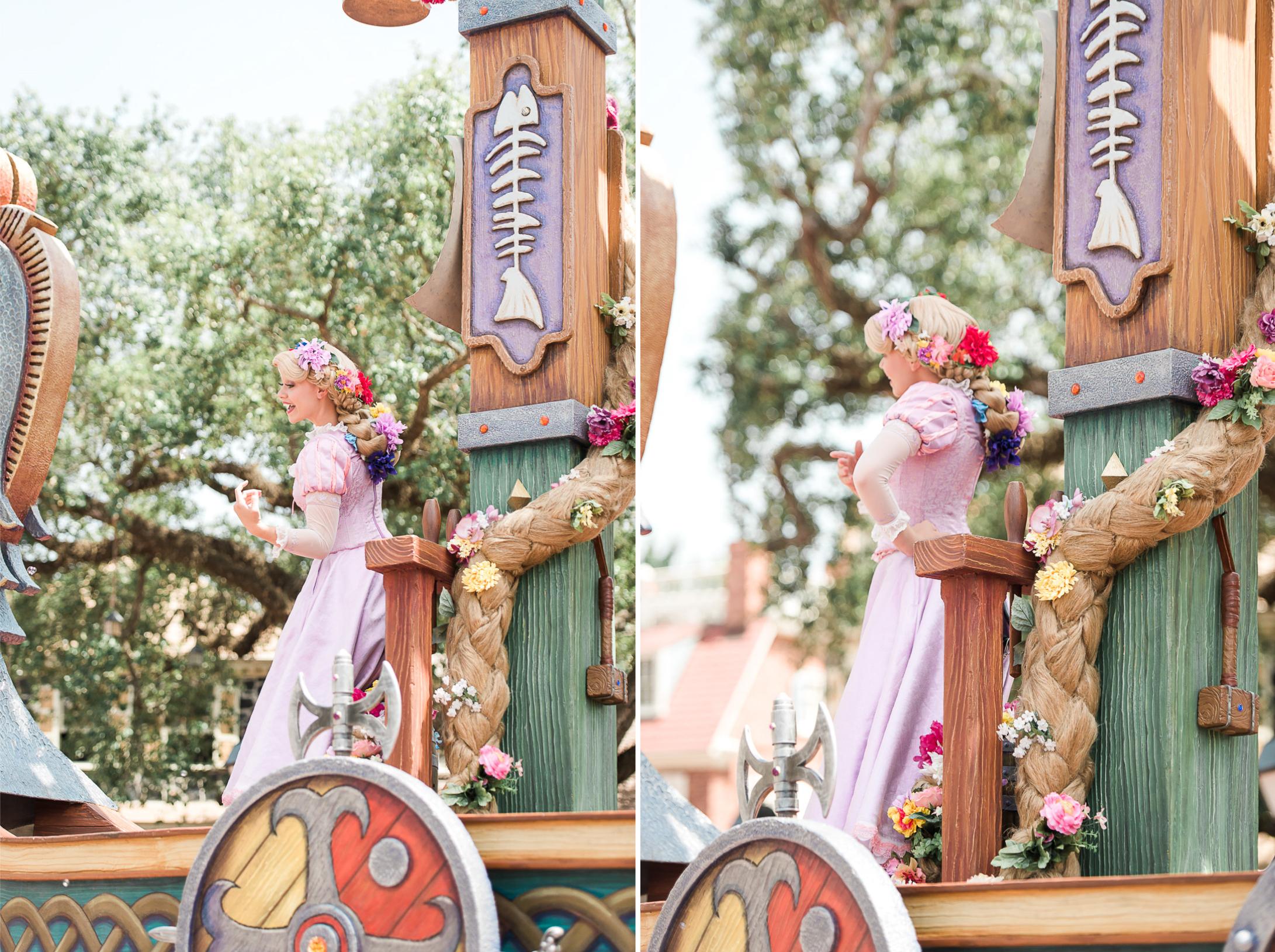 KateTaramykinStudios-Disney-World-Photographer-May-2017-9.jpg