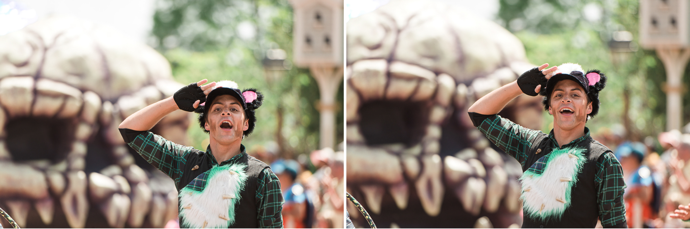 KateTaramykinStudios-Disney-World-Photographer-May-2017-15.jpg