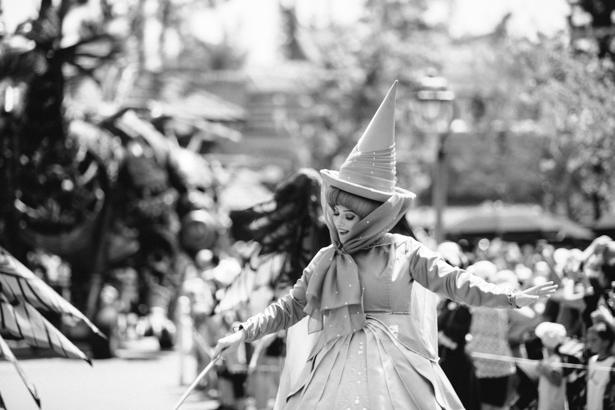 KateTaramykinStudios-Disney-World-Photographer-May-2017-18.jpg