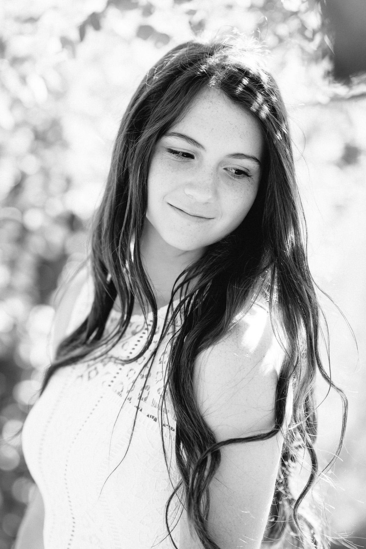 KateTaramykinStudios-Leu-Gardens-Senior-Portraits-Anna-13.jpg