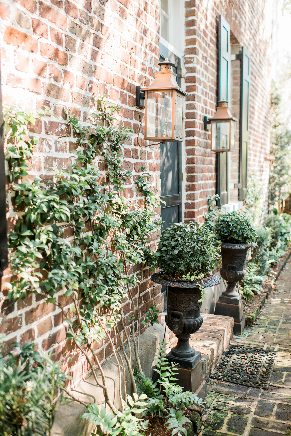 KateTaramykinStudios-Travel-Photographer-Charleston-South-Carolina-8.jpg