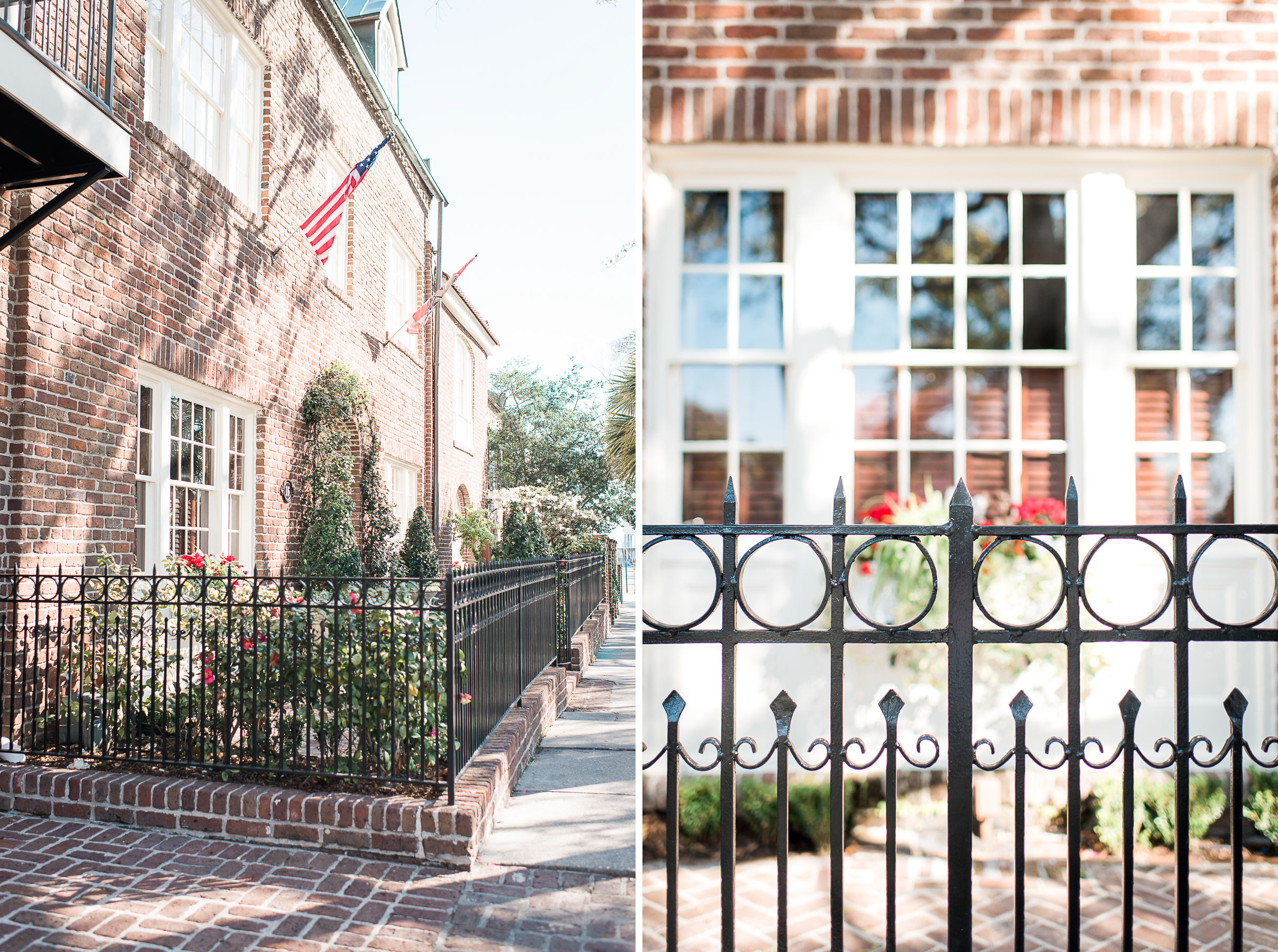 KateTaramykinStudios-Travel-Photographer-Charleston-South-Carolina-6.jpg
