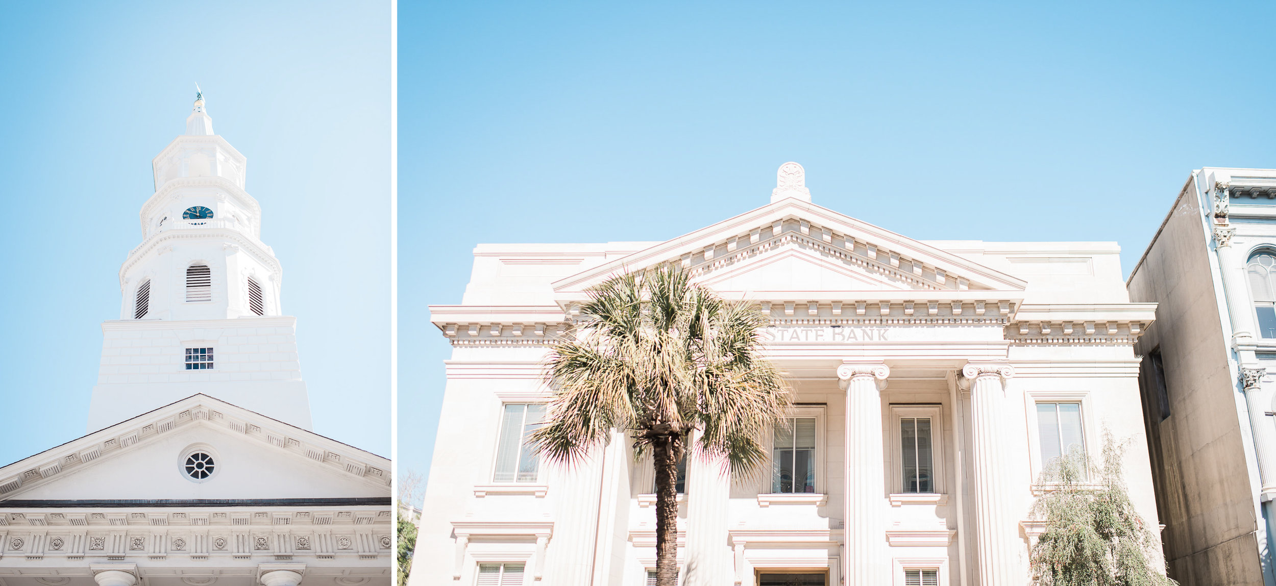 KateTaramykinStudios-Travel-Photographer-Charleston-South-Carolina-19.jpg