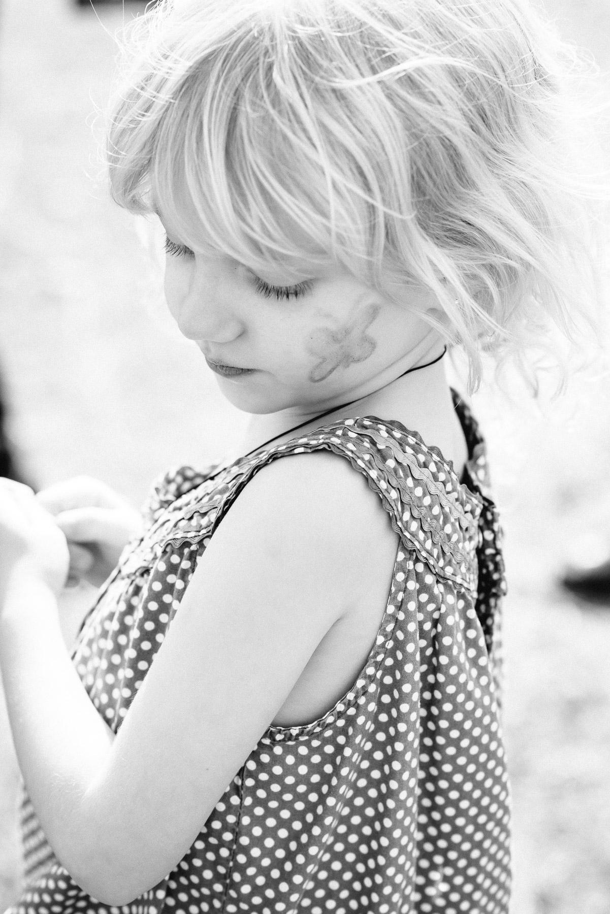 KateTaramykinStudios-Orlando-Family-Photographer-Rennie-18.jpg