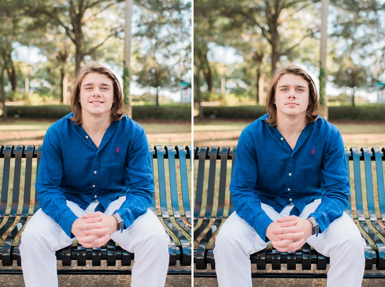 KateTaramykinStudios-Winter-Park-Senior-Portraits-Lucas-5.jpg