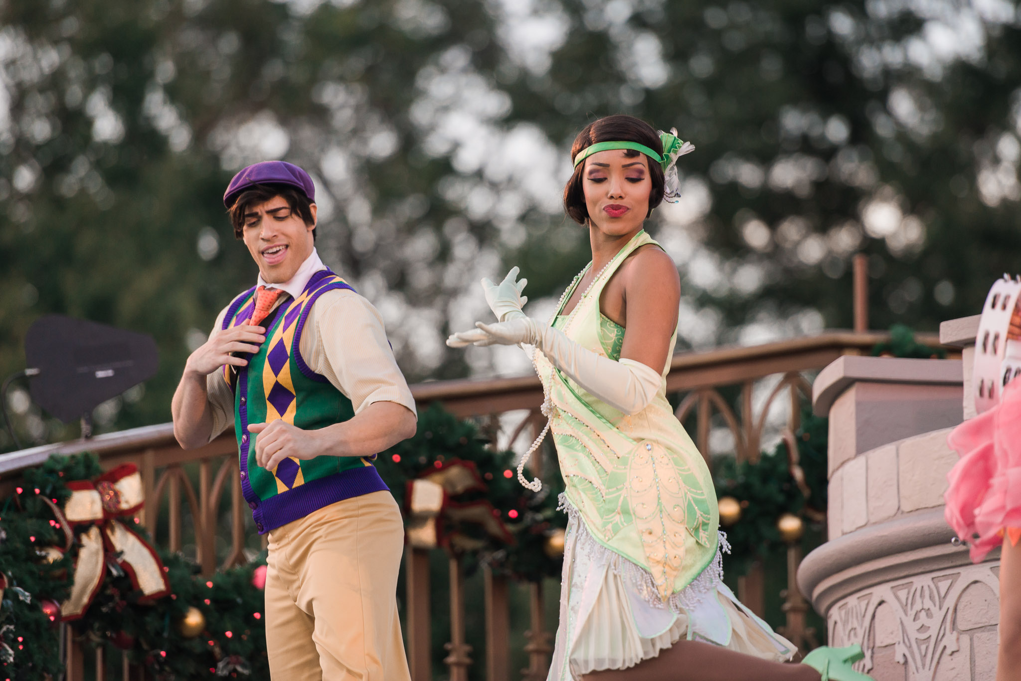 KateTaramykinStudios-Disney-World-Photographer-Dec-2016-3.jpg