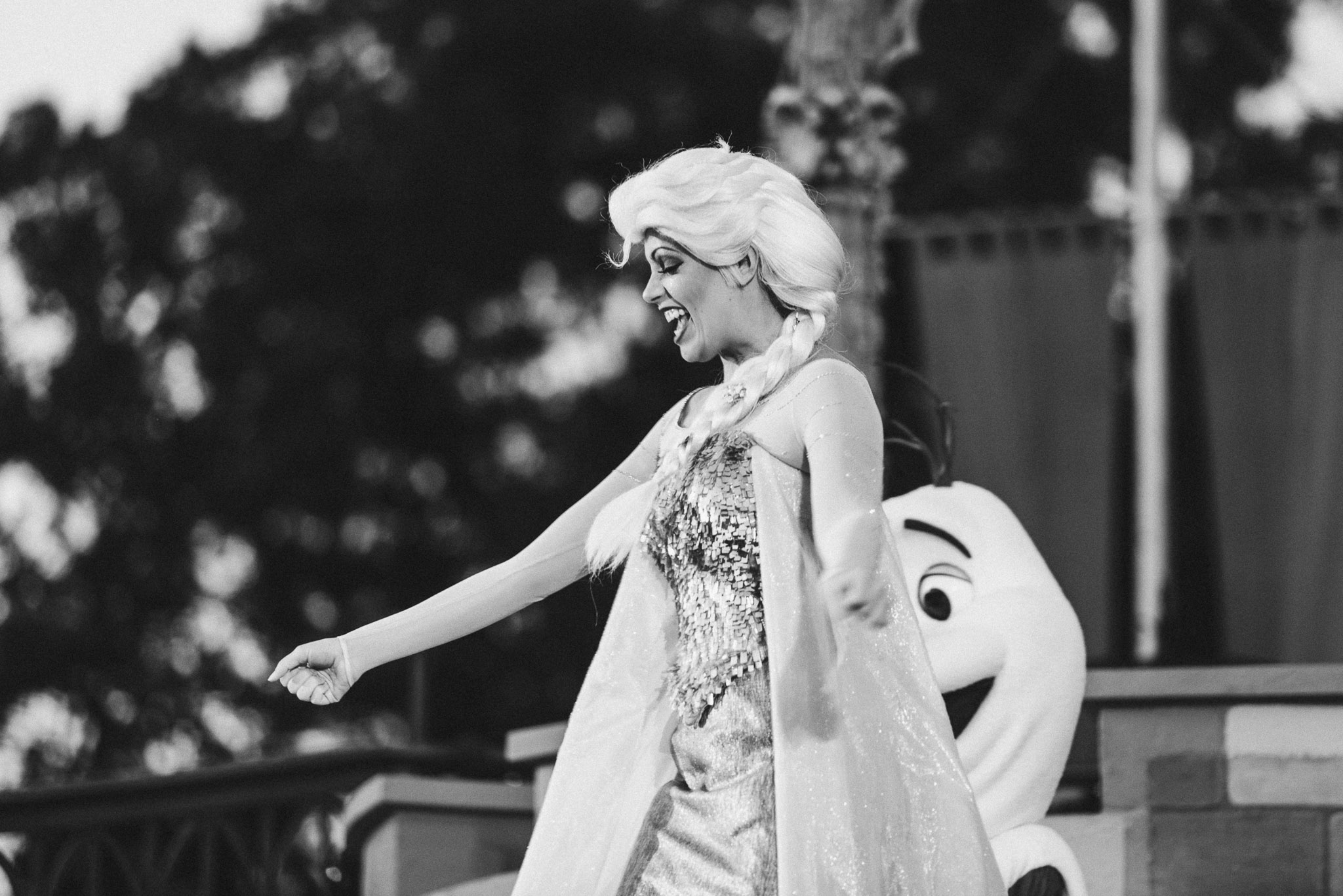 KateTaramykinStudios-Disney-World-Photographer-Dec-2016-7.jpg