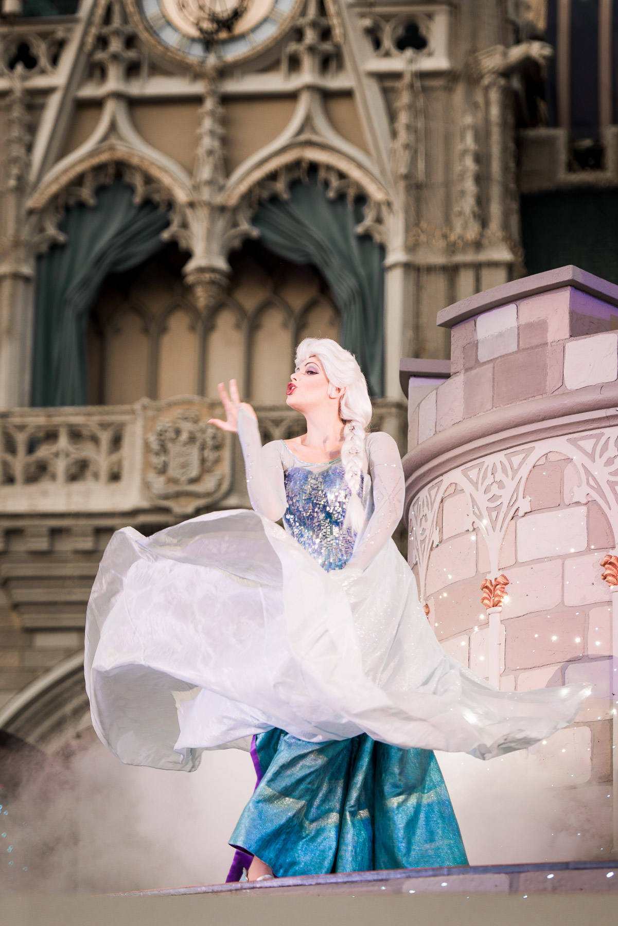KateTaramykinStudios-Disney-World-Photographer-Dec-2016-10.jpg