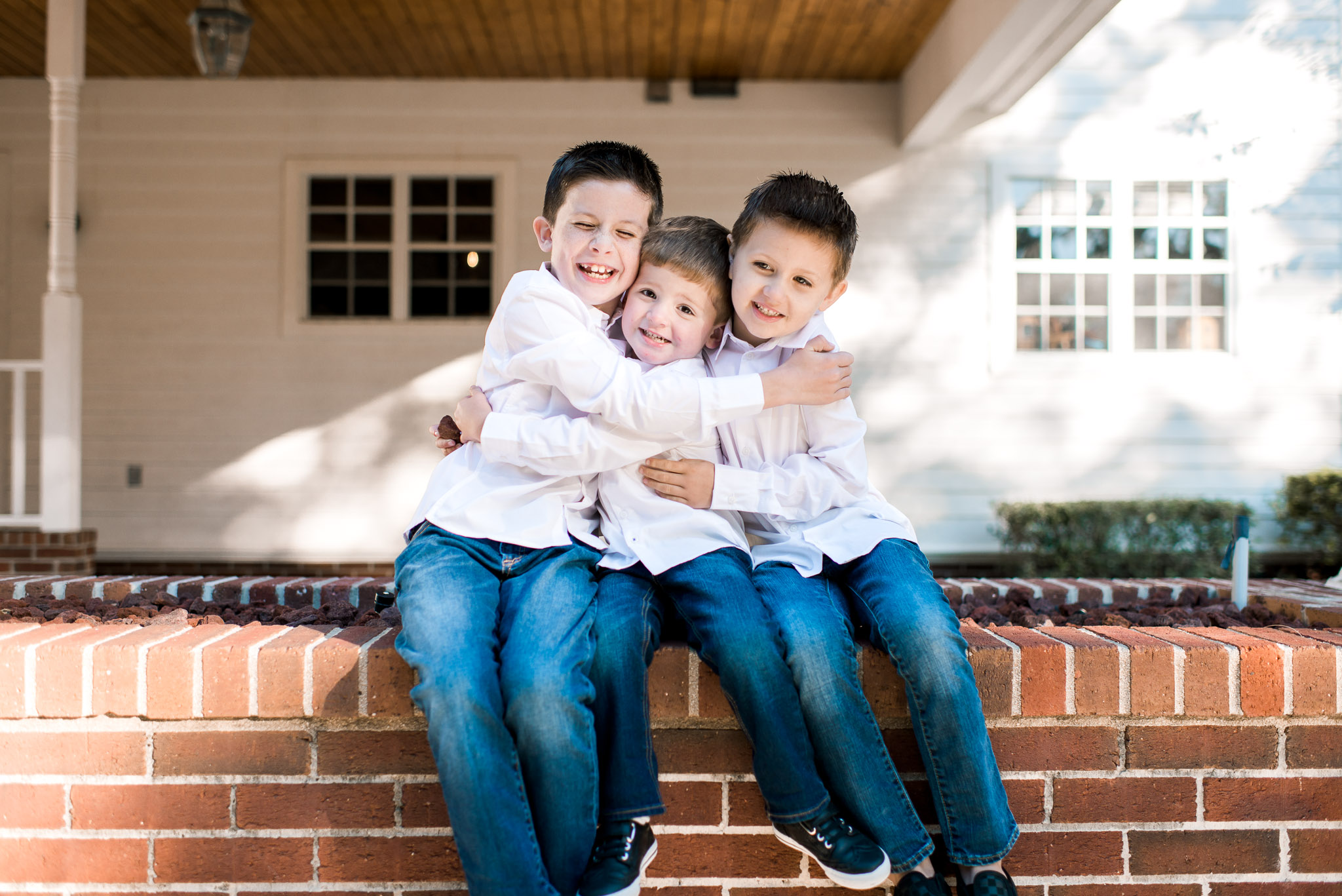 KateTaramykinStudios-Orlando-Family-Photographer-Keenan-5.jpg