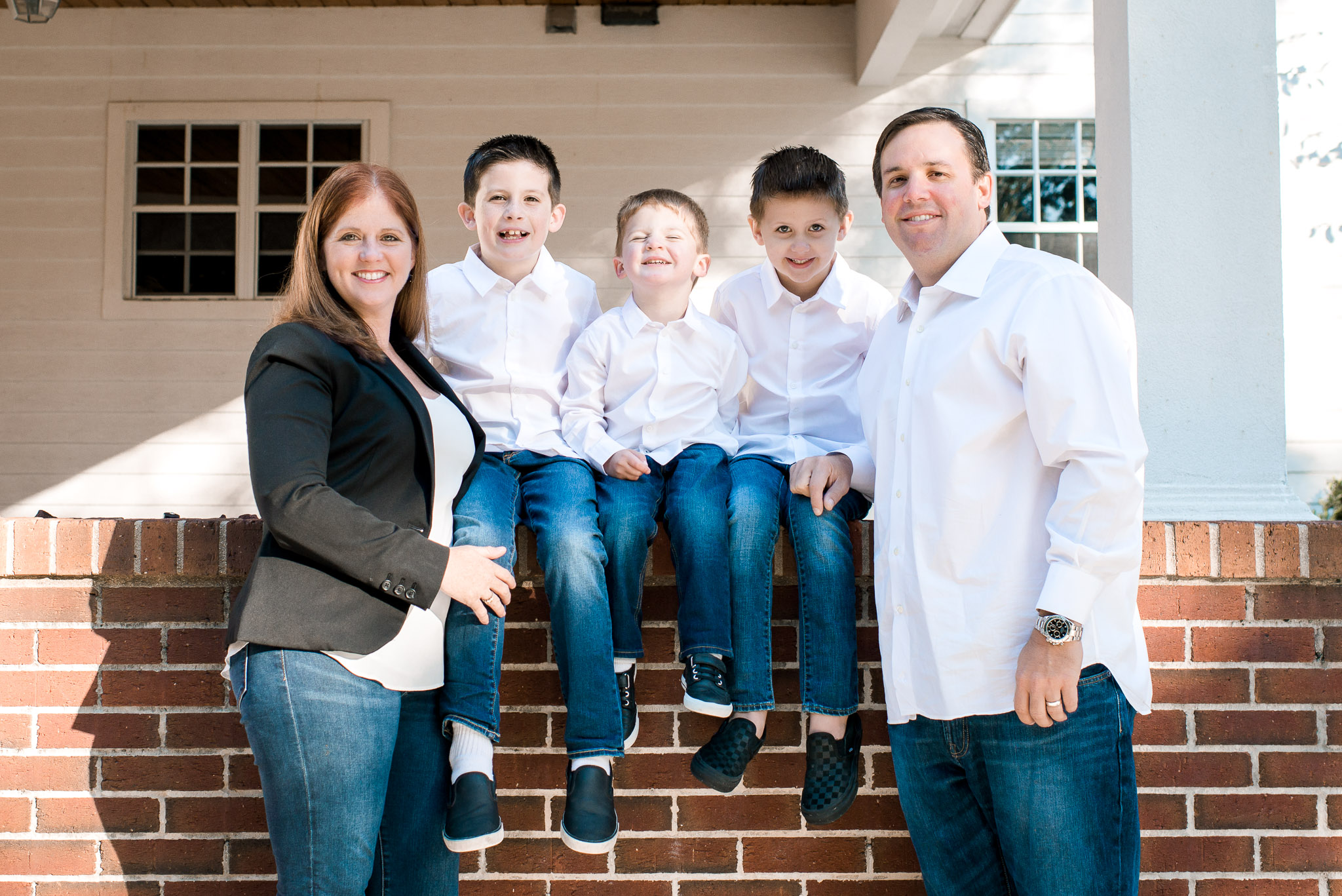 KateTaramykinStudios-Orlando-Family-Photographer-Keenan-7.jpg
