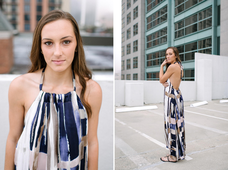 KateTaramykinStudios-Orlando-Fashion-Portraits-MID-4.jpg