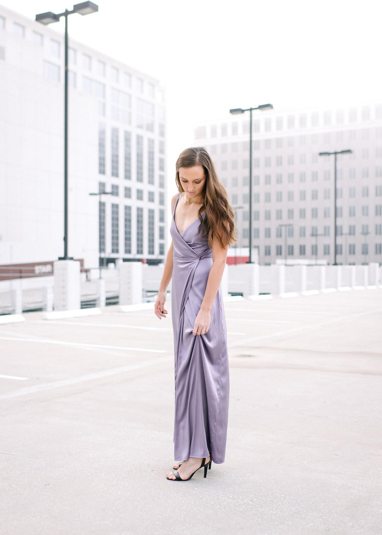 KateTaramykinStudios-Orlando-Fashion-Portraits-MID-7.jpg