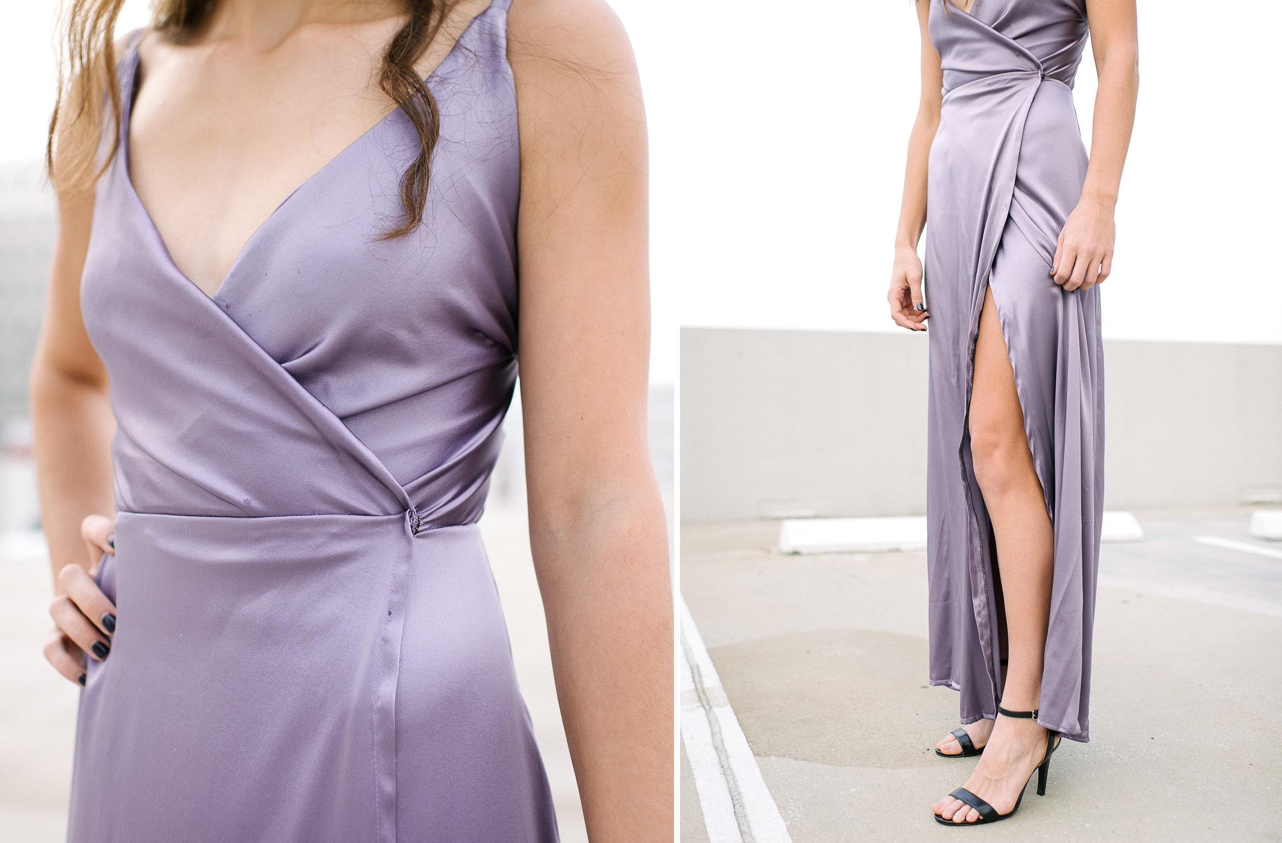 KateTaramykinStudios-Orlando-Fashion-Portraits-MID-6.jpg