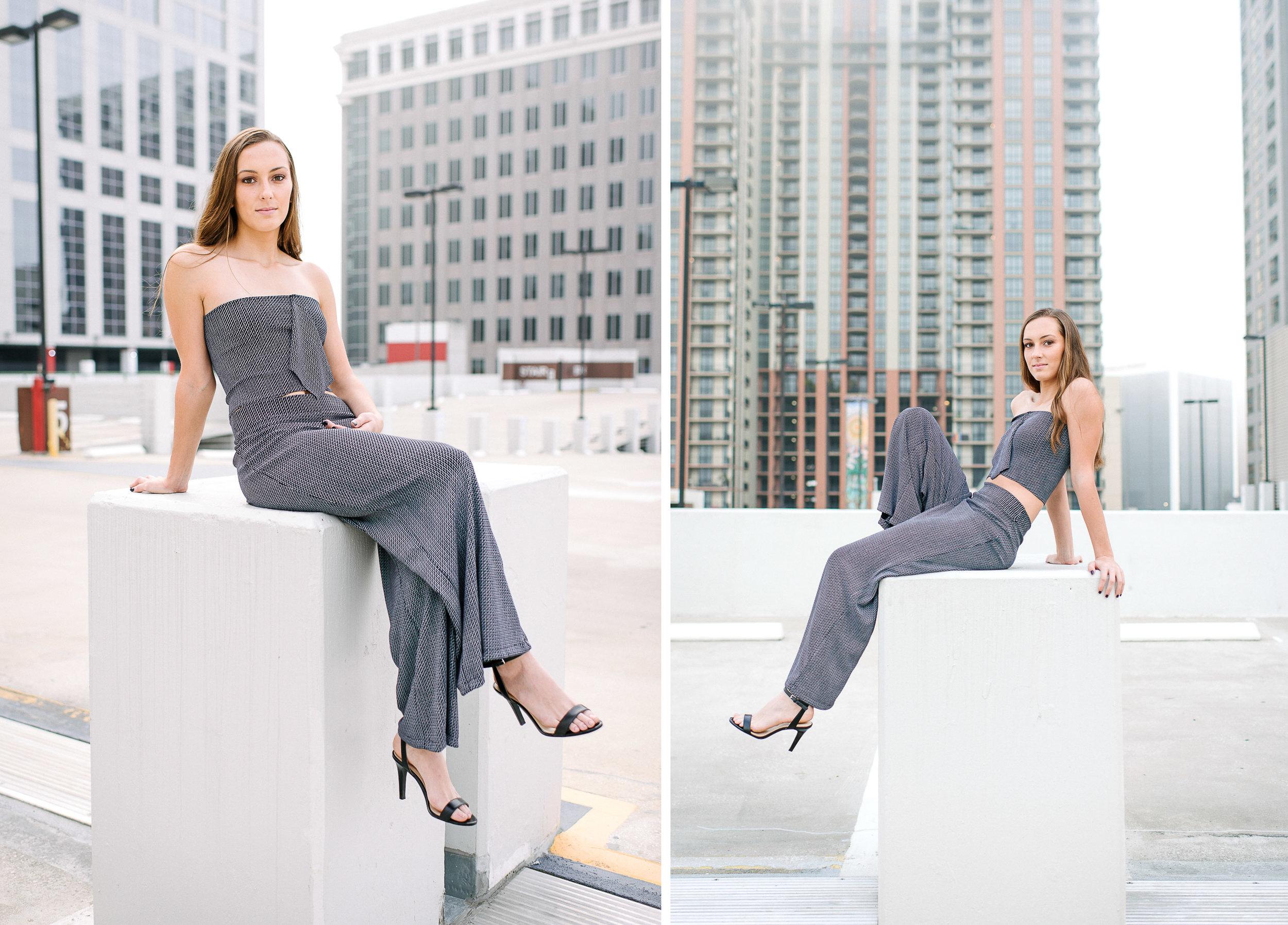 KateTaramykinStudios-Orlando-Fashion-Portraits-MID-8.jpg