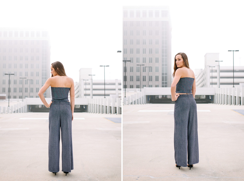 KateTaramykinStudios-Orlando-Fashion-Portraits-MID-10.jpg