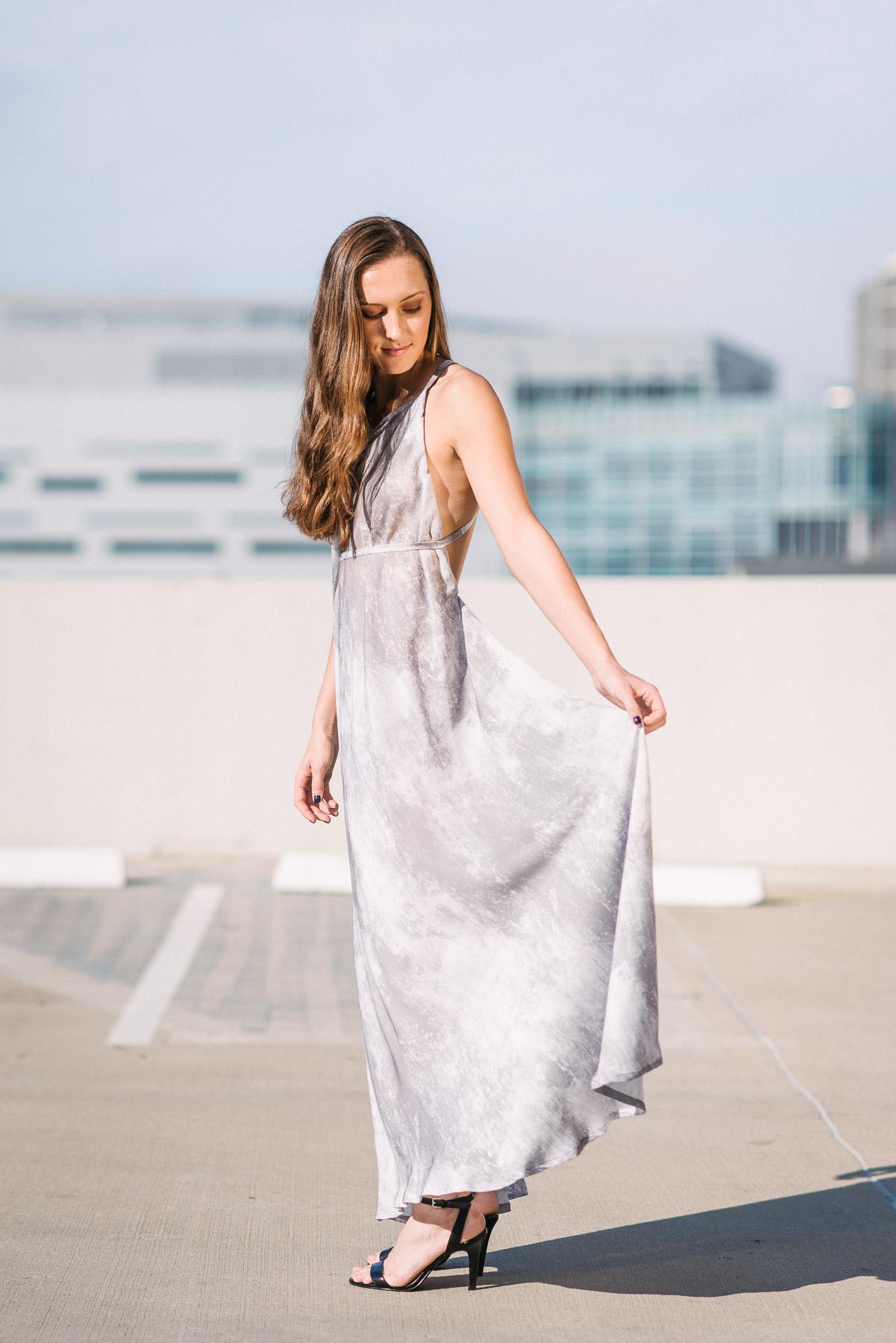 KateTaramykinStudios-Orlando-Fashion-Portraits-MID-22.jpg