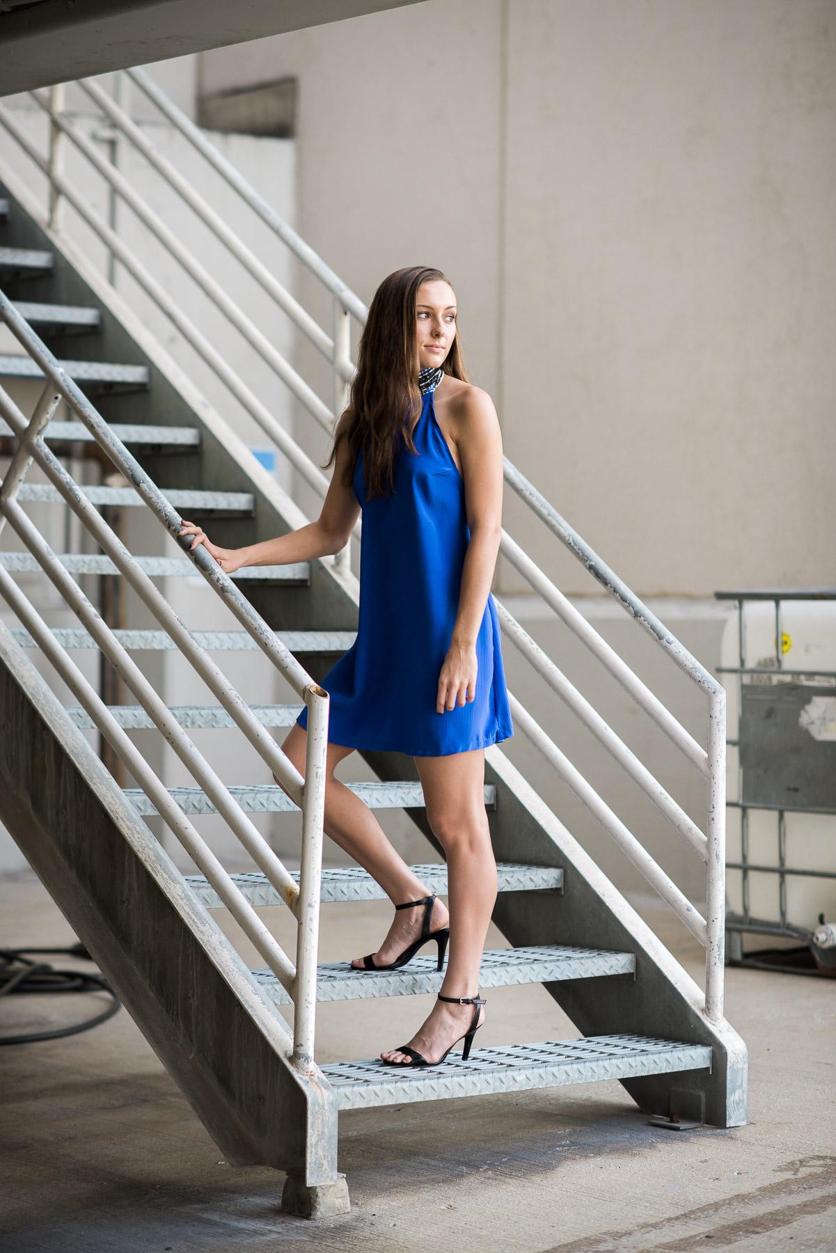 KateTaramykinStudios-Orlando-Fashion-Portraits-MID-23.jpg