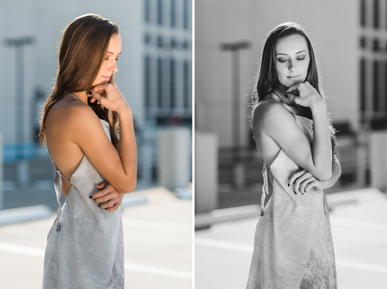 KateTaramykinStudios-Orlando-Fashion-Portraits-MID-21.jpg