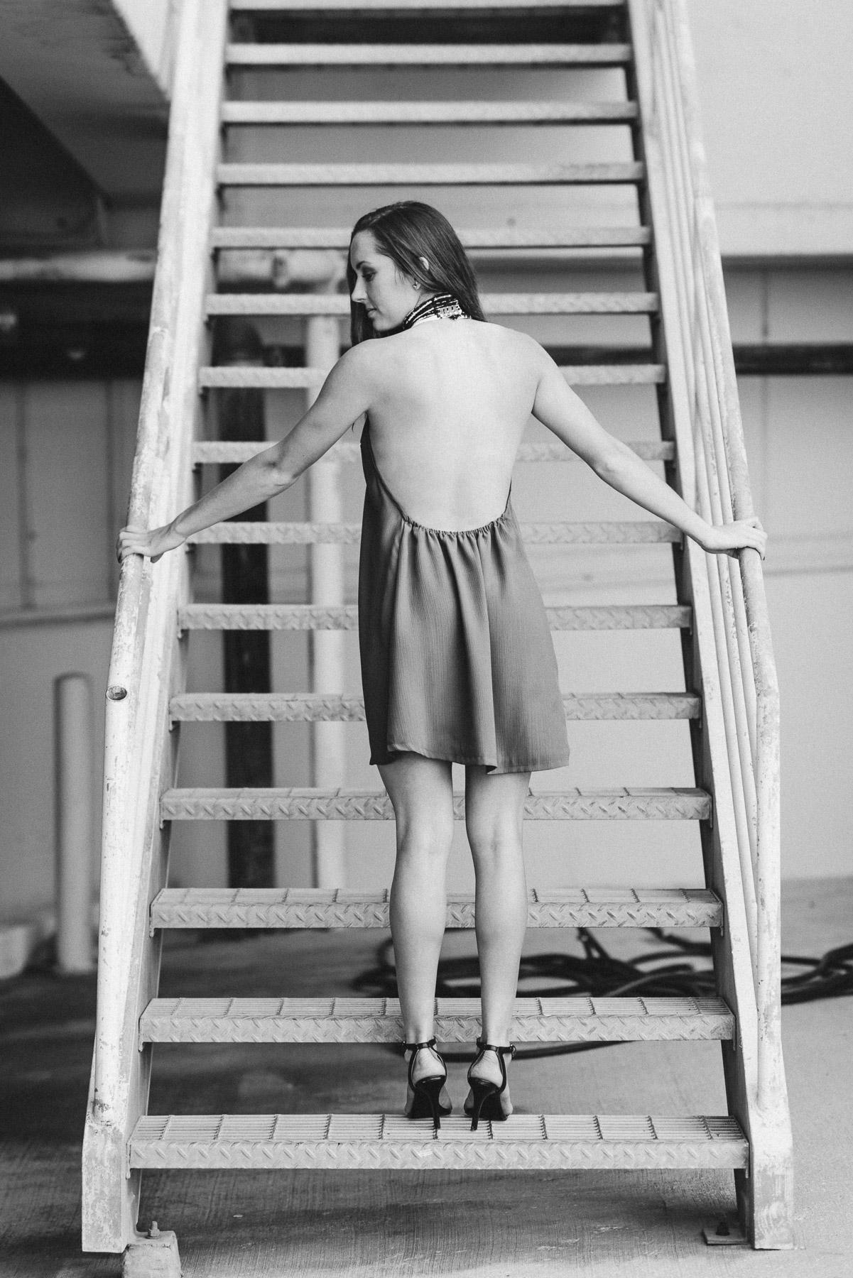KateTaramykinStudios-Orlando-Fashion-Portraits-MID-24.jpg