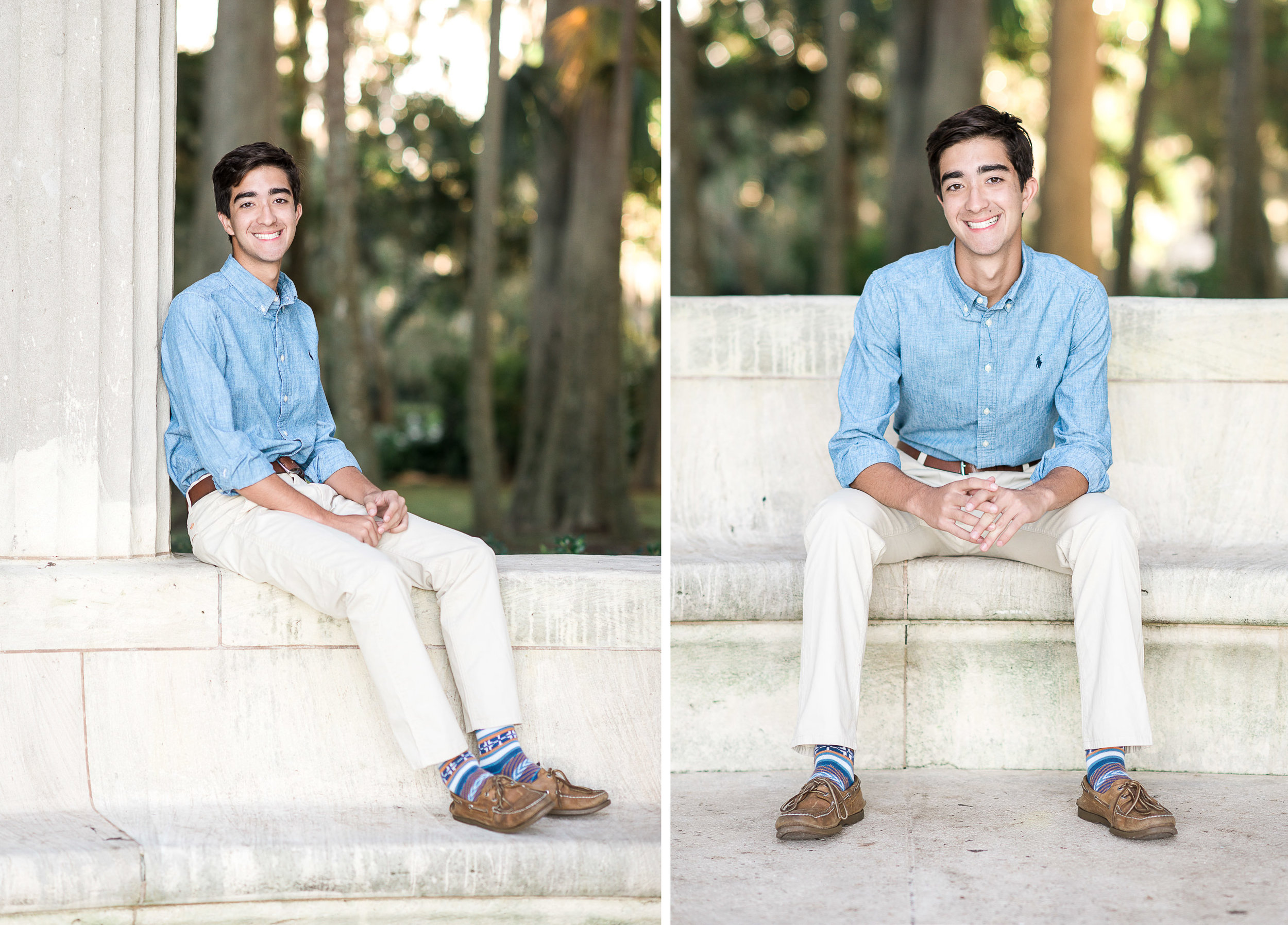 KateTaramykinStudios-Winter-Park-Senior-Portraits-Alex-1.jpg