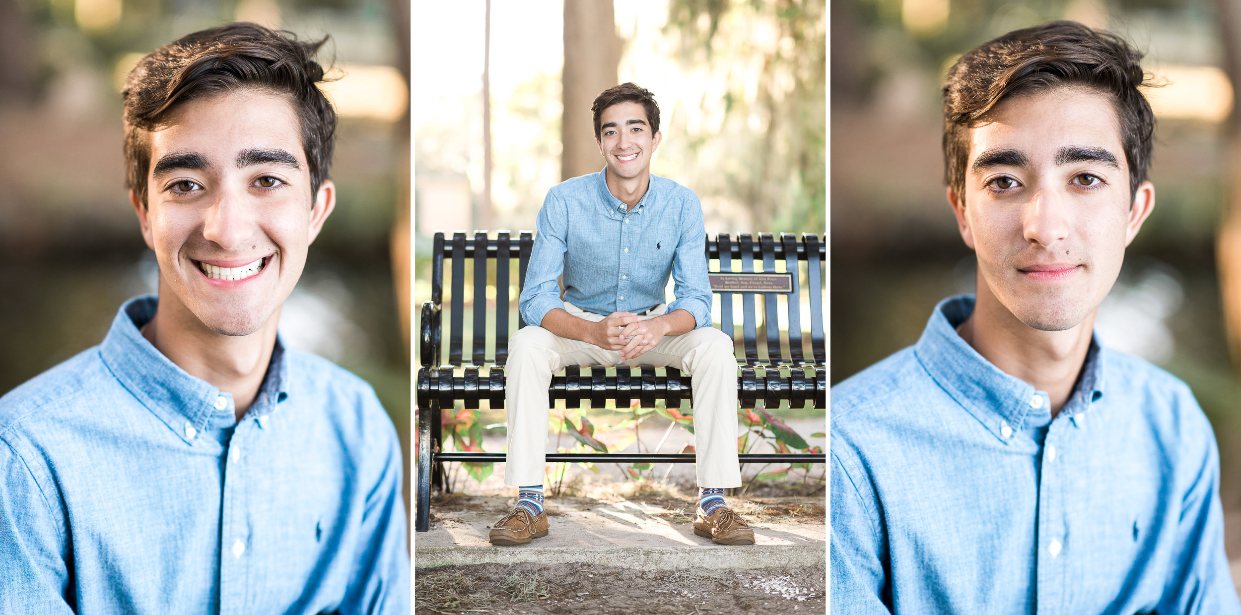 KateTaramykinStudios-Winter-Park-Senior-Portraits-Alex-3.jpg
