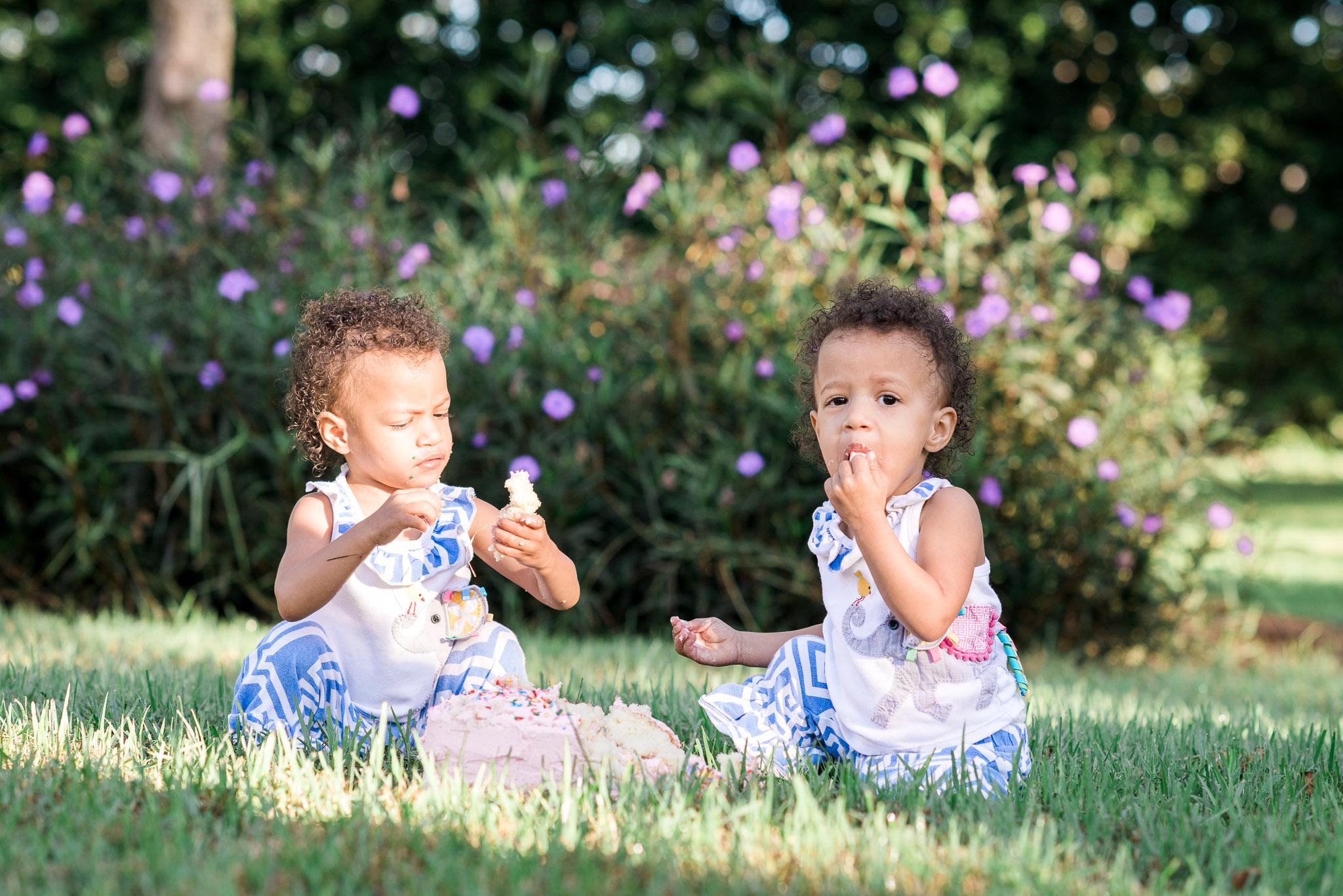 KateTaramykinStudios-Orlando-Family-Photographer-Cake-Smash-4.jpg