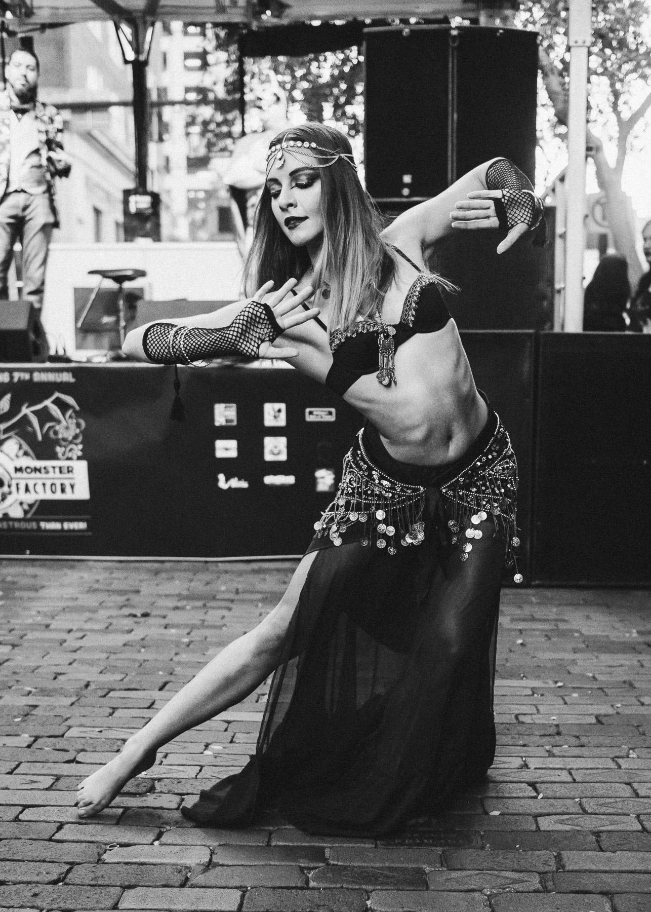 KateTaramykinStudios-Phantasmagoria-Orlando-15.jpg