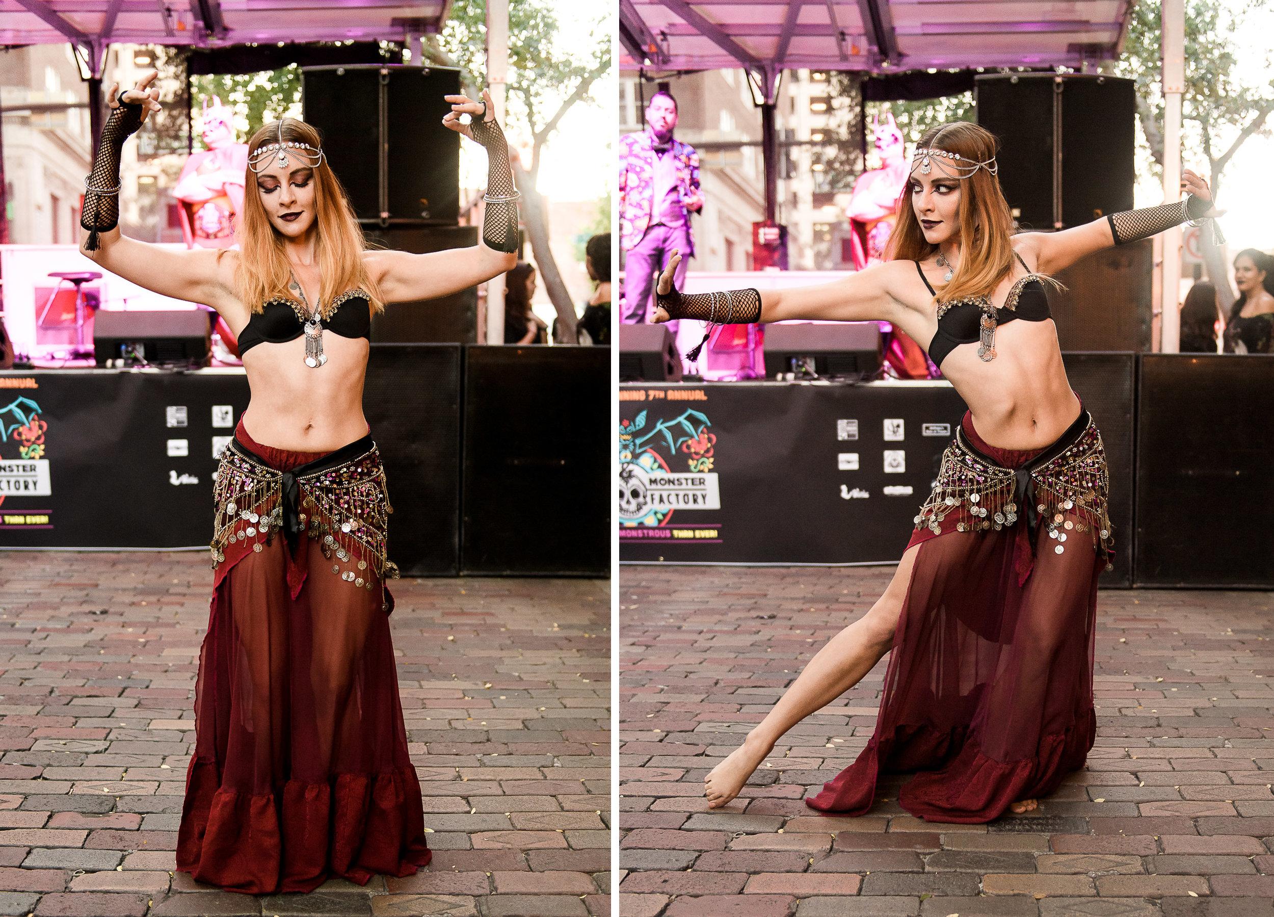 KateTaramykinStudios-Phantasmagoria-Orlando-16.jpg