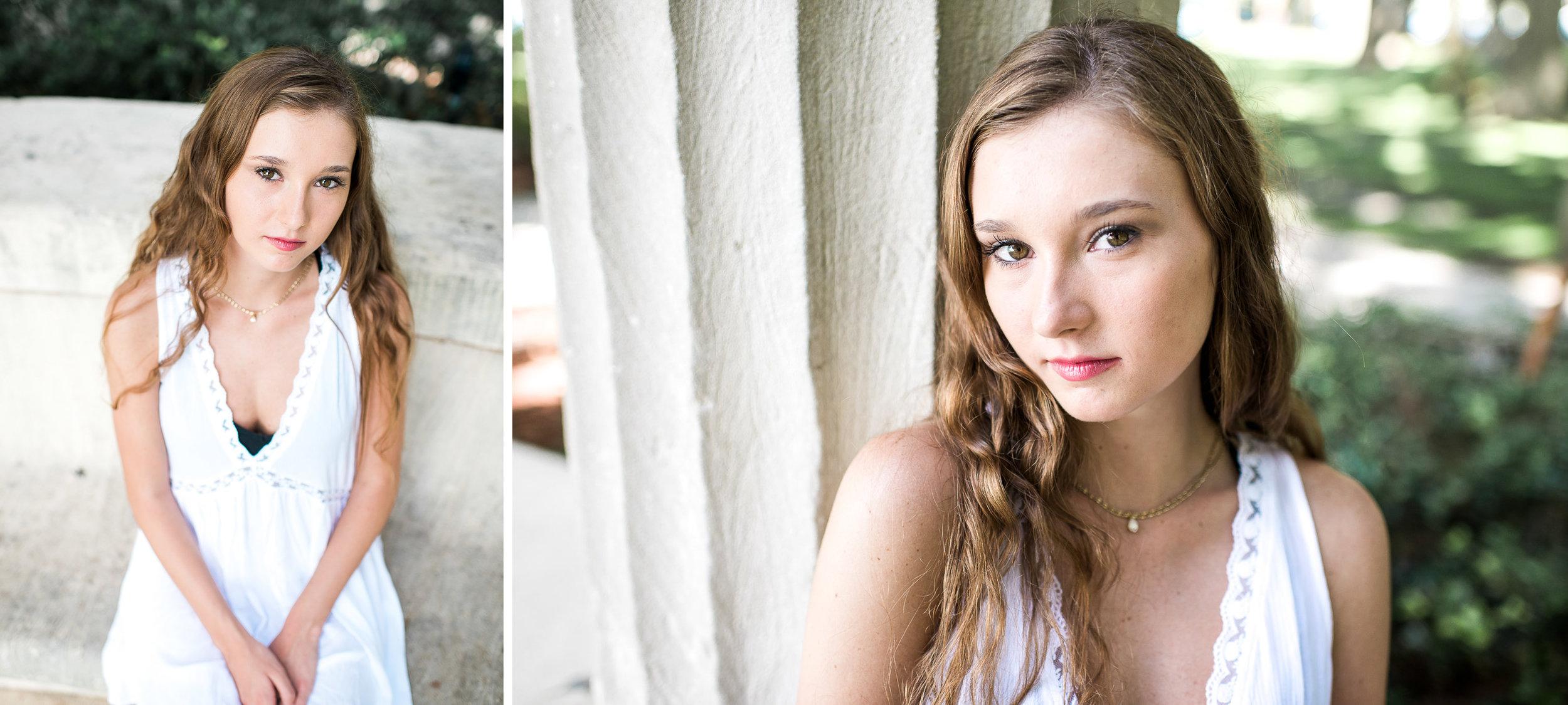 KateTaramykinStudios-Winter-Park-Portrait-Photographer-Amy-8.jpg