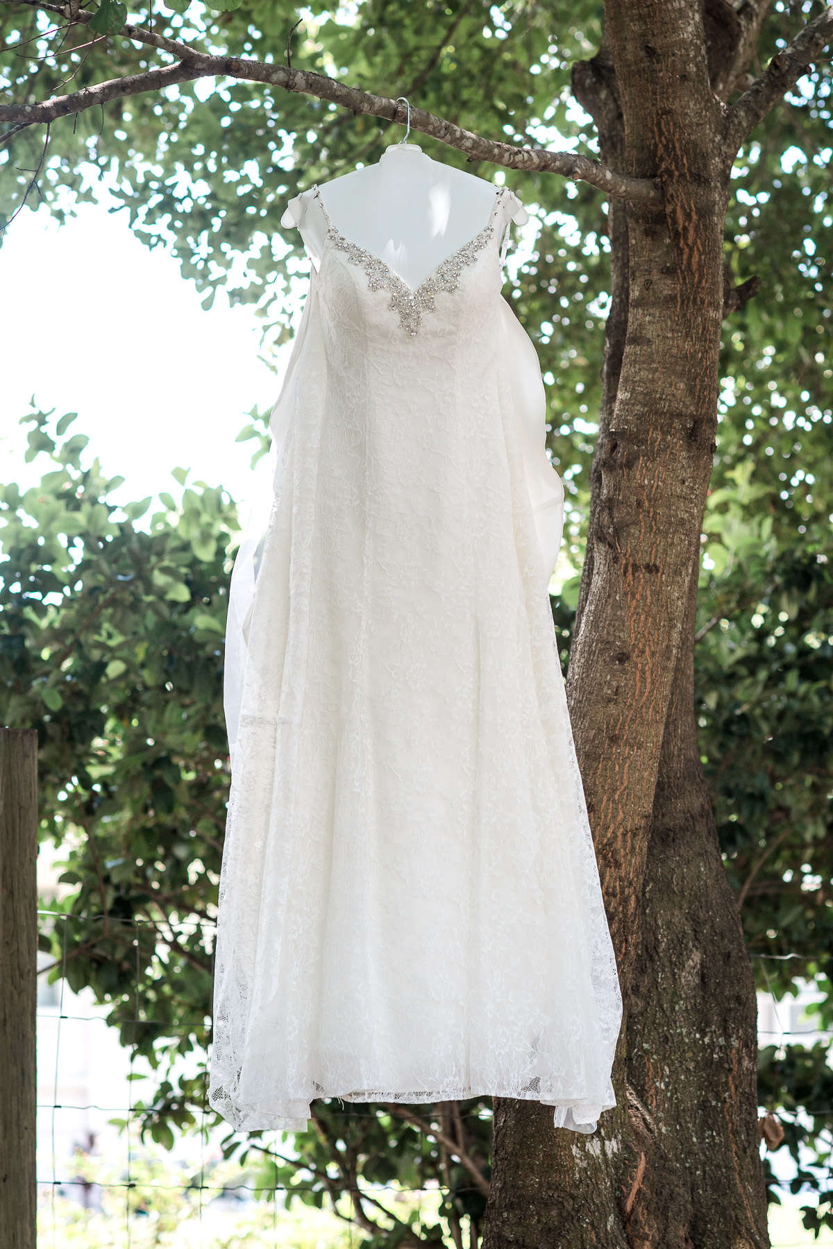 KateTaramykinStudios-Kissimmee-Wedding-Arzola-2.jpg